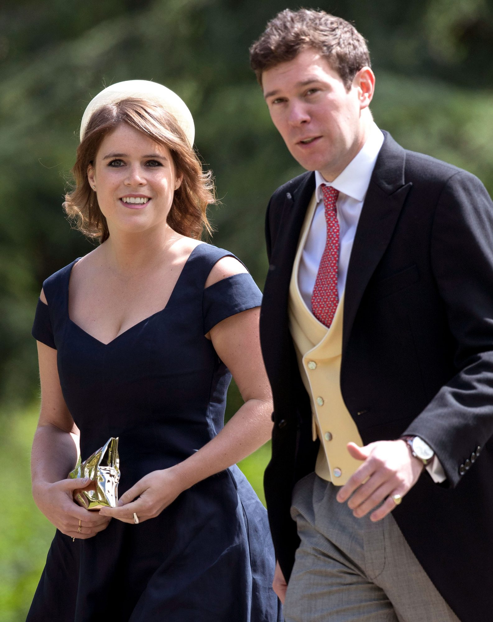 Princess-Eugenie-jack-3