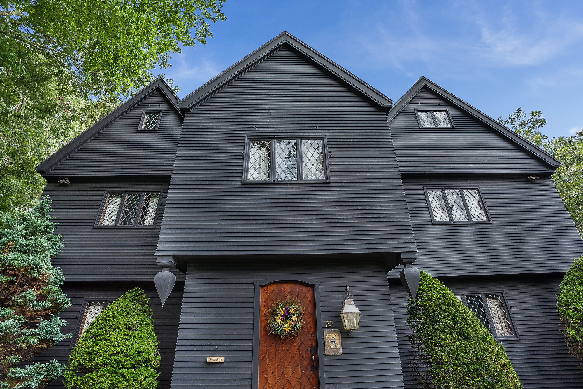 salem-witch-house-lookalike-sandwich-massachusetts