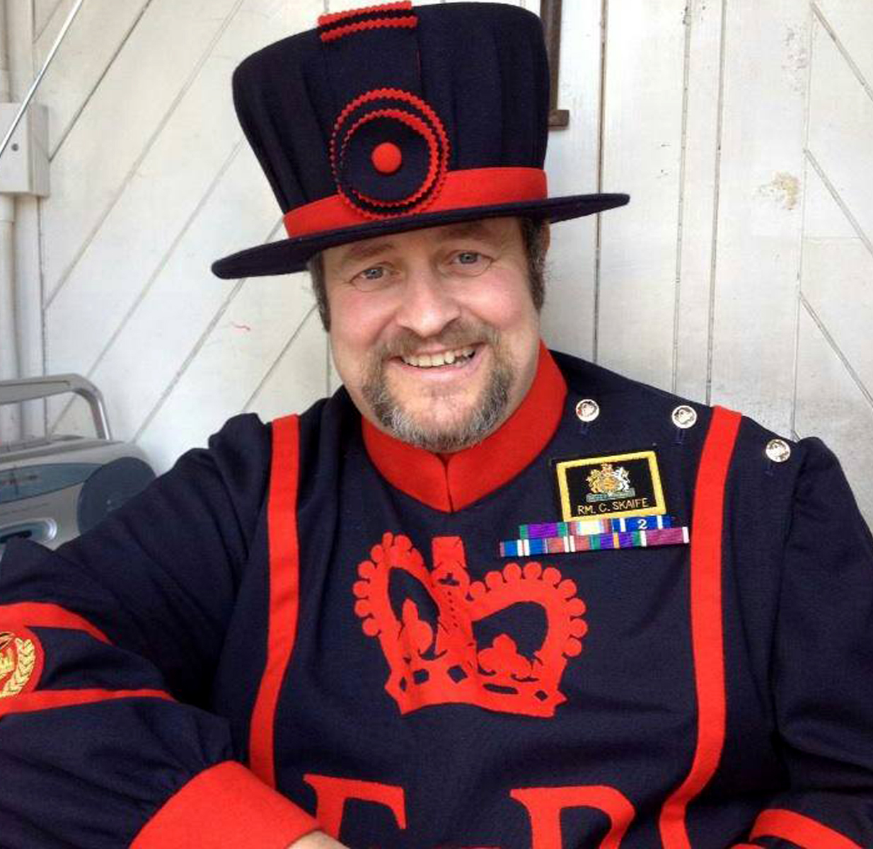 the-ravenmaster-2-2000