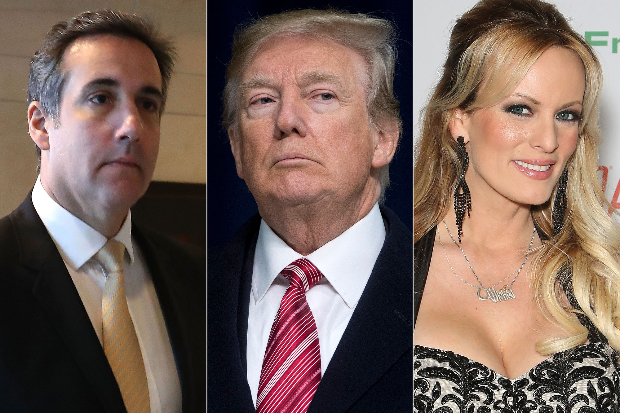 trump-lawyer-adult-actress
