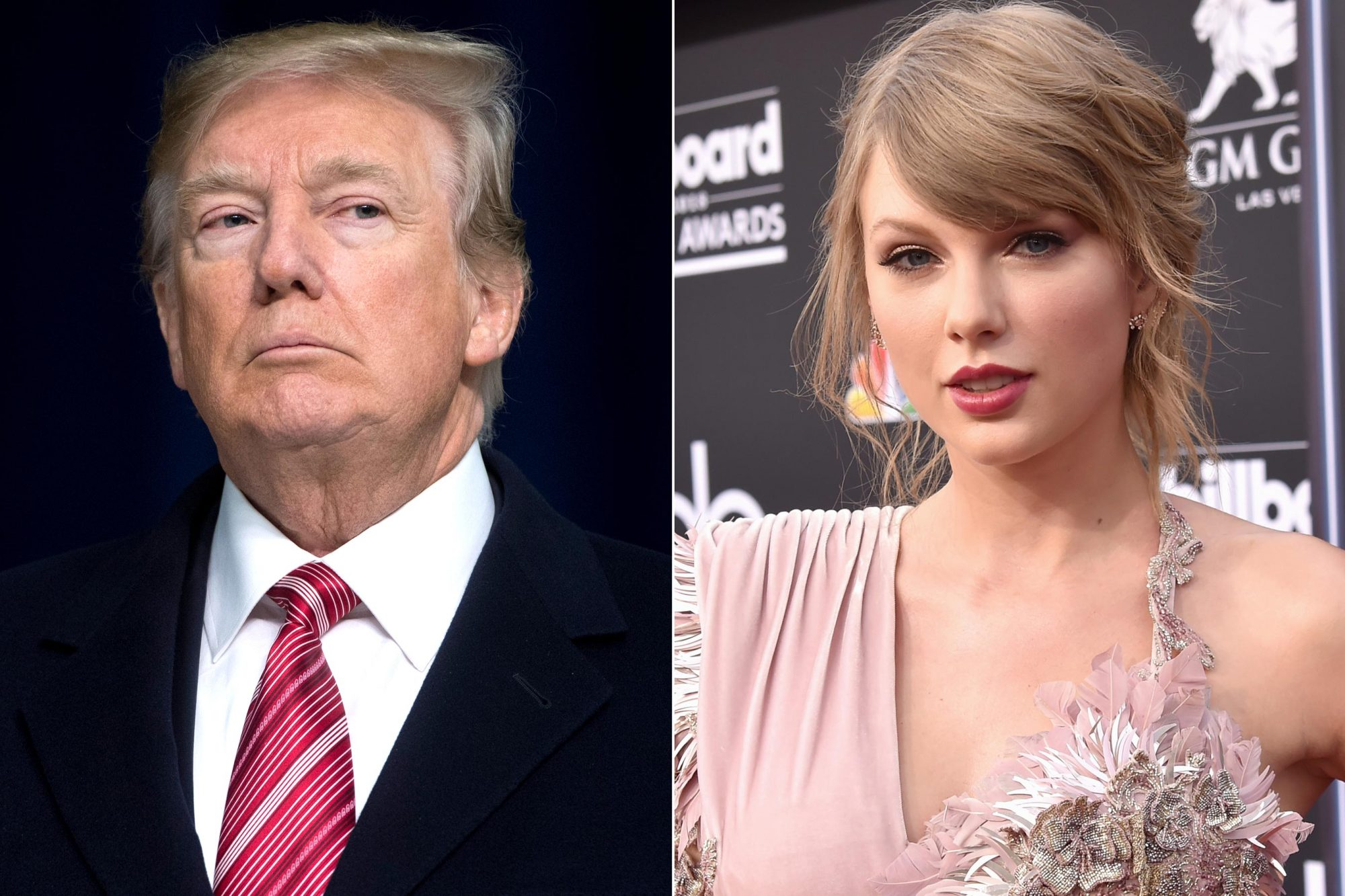 trump-swift