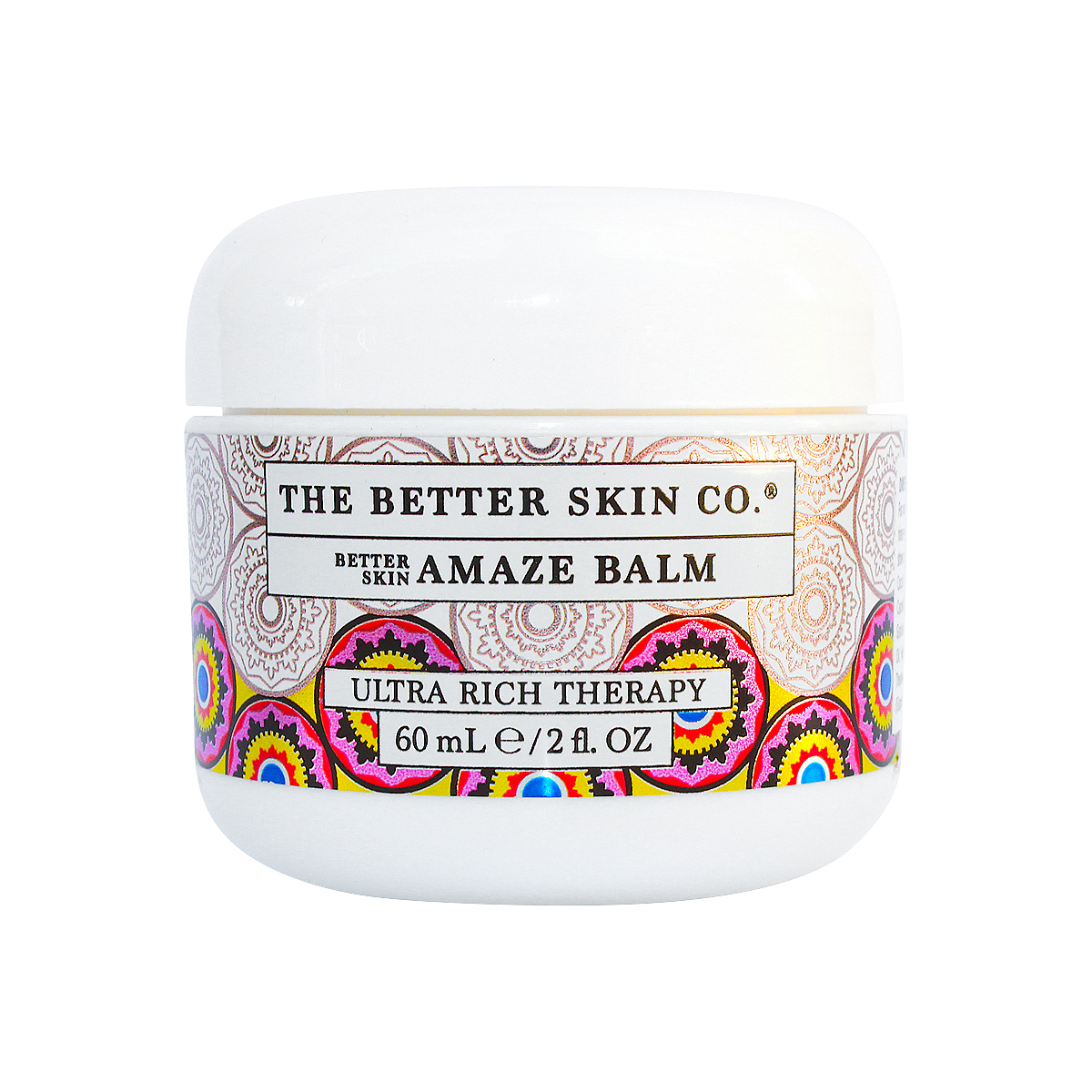 balm product for BCA. contact Jackie_fields@peoplemag.com for usage.