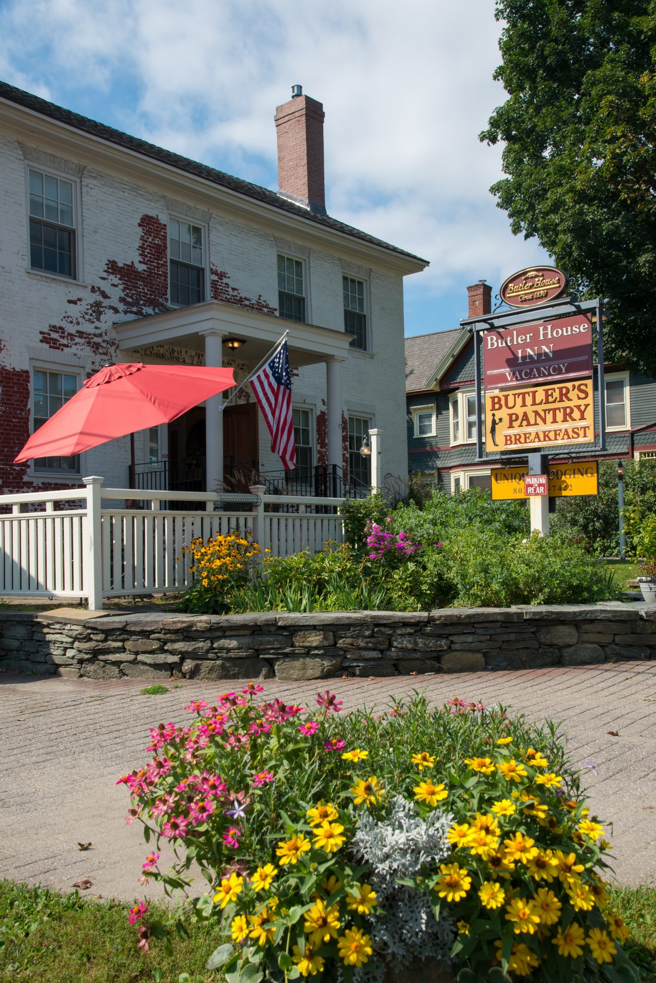 vermont Butler's Pantry-0069