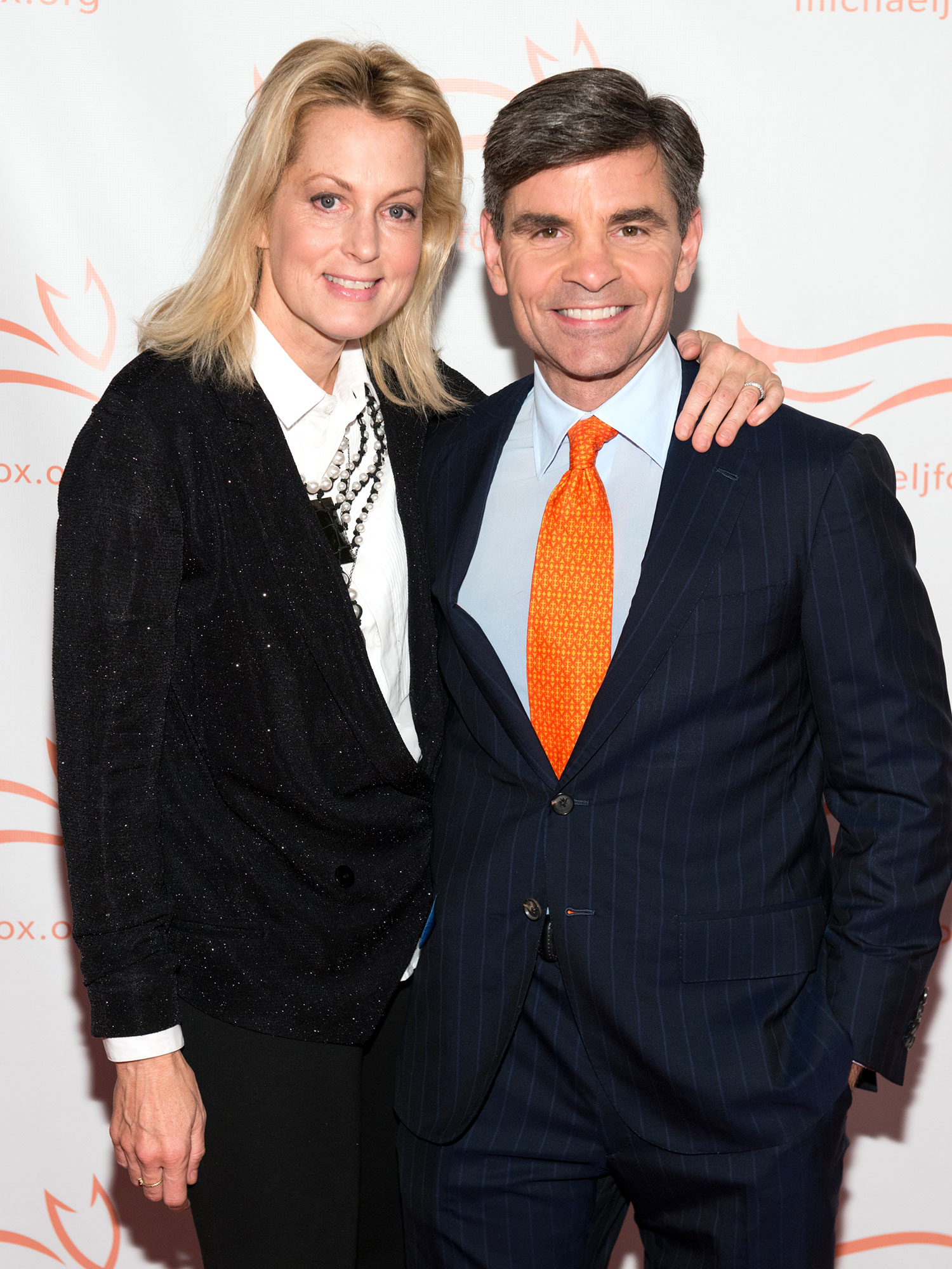 wentworth-stephanopoulos