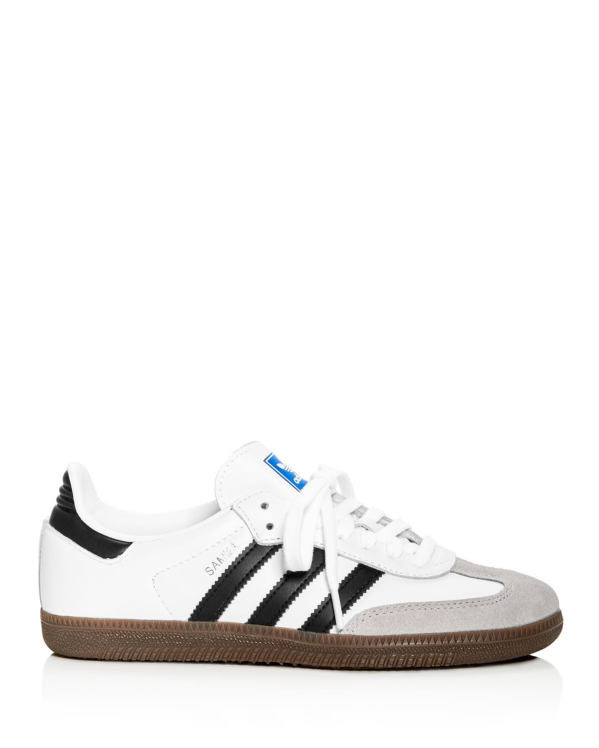 Adidas Courtesy Bloomingdale's 1