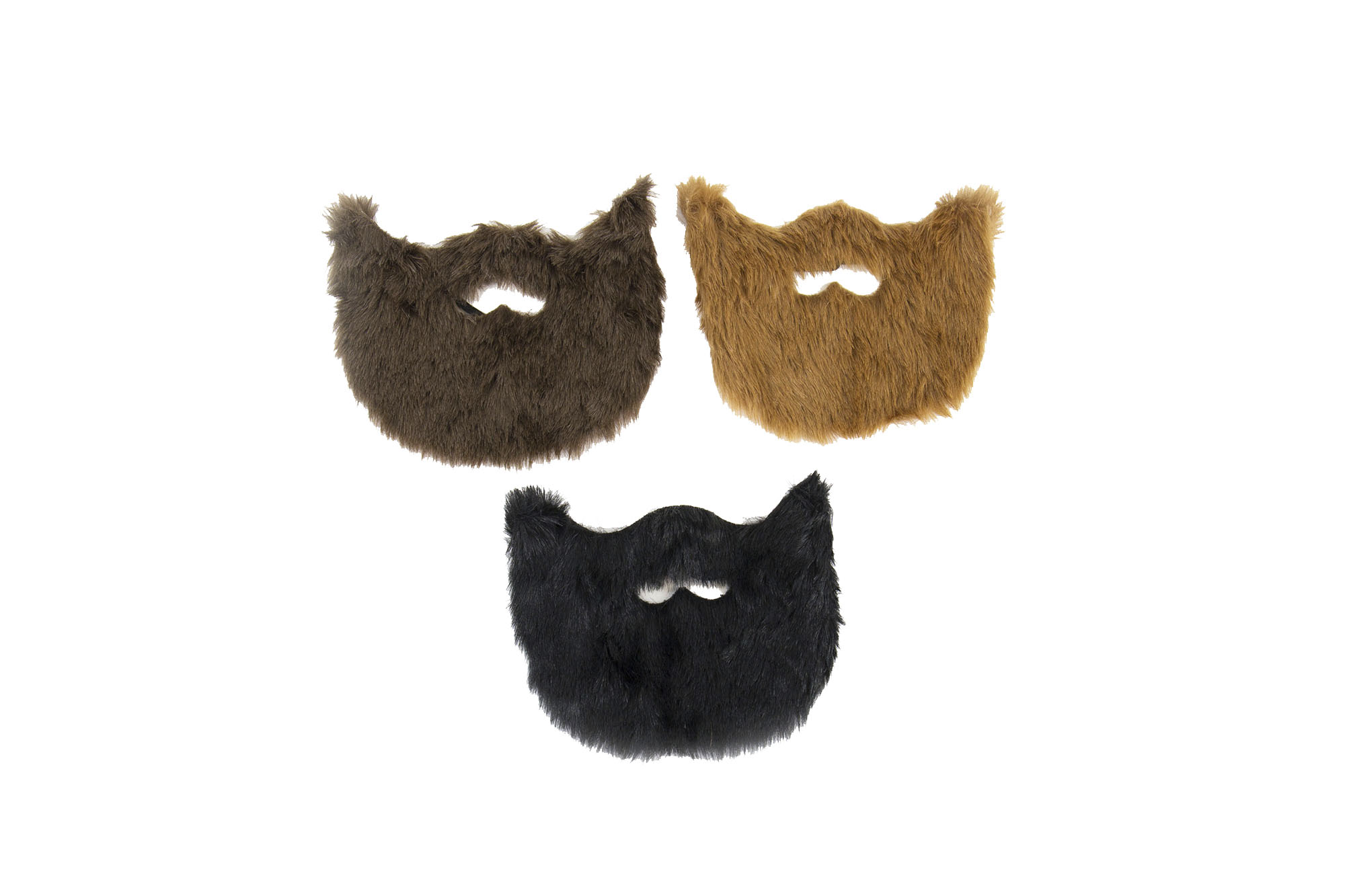 Gift Republic Emergency Beards