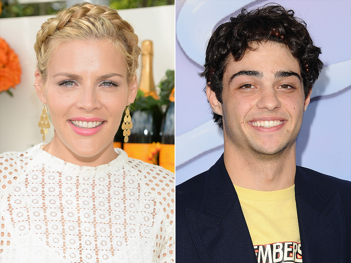 busy-philipps-Noah-Centineo