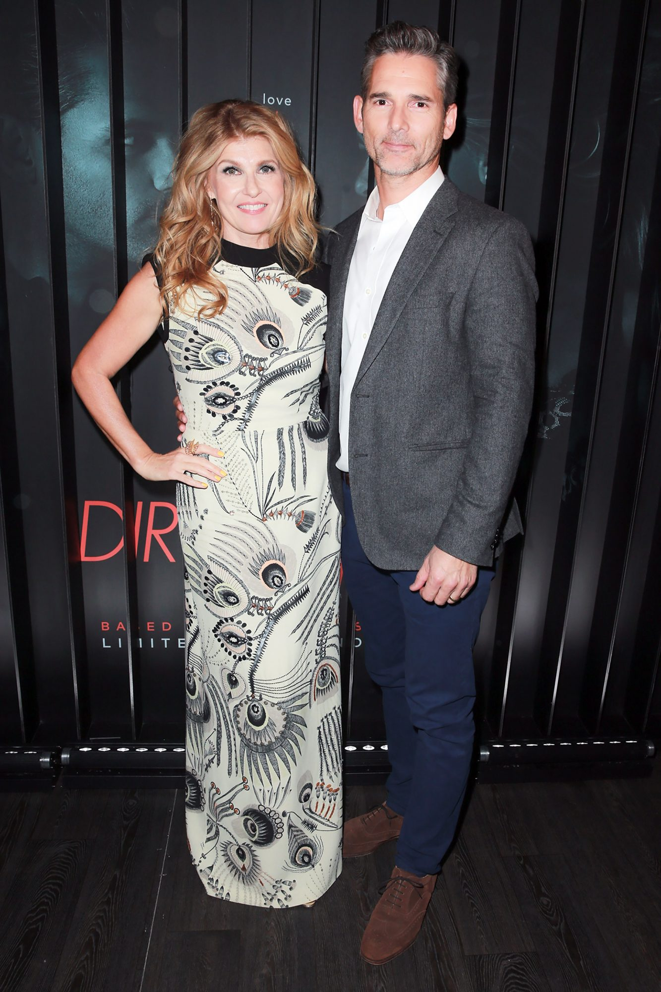 """Bravo's Anthology Series """"Dirty John"""" World Premiere Event - After Party"""