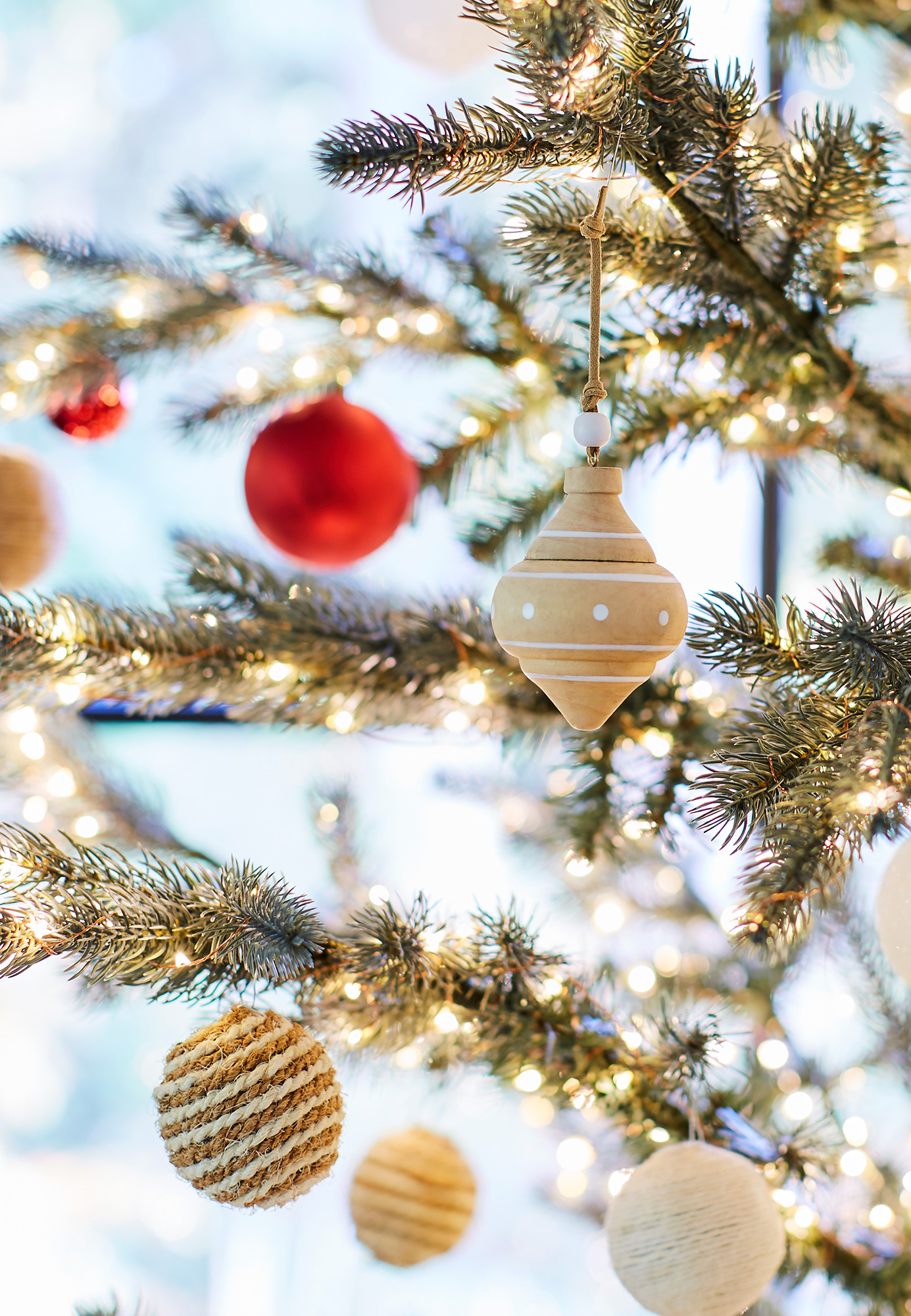 emily-henderson-target-holiday-decor-ornaments