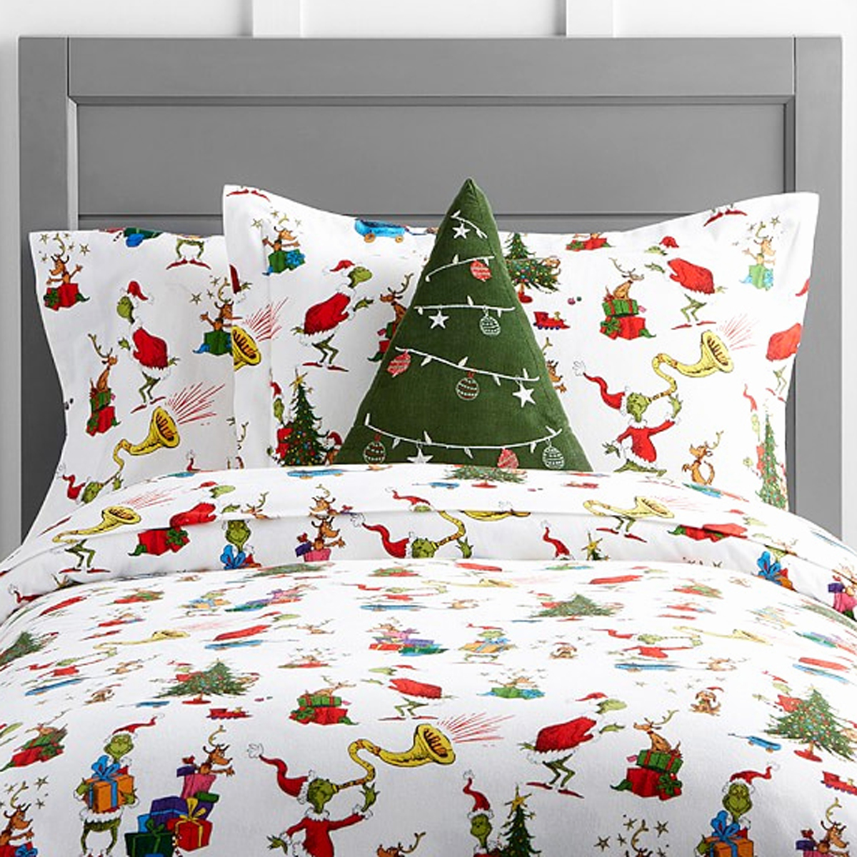 dr seuss pottery barn kids Awesome Dr Seuss S The Grinch Max Fla