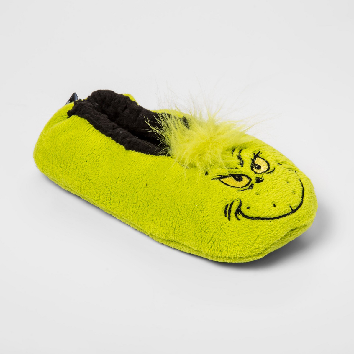 grinch-slippers-1200