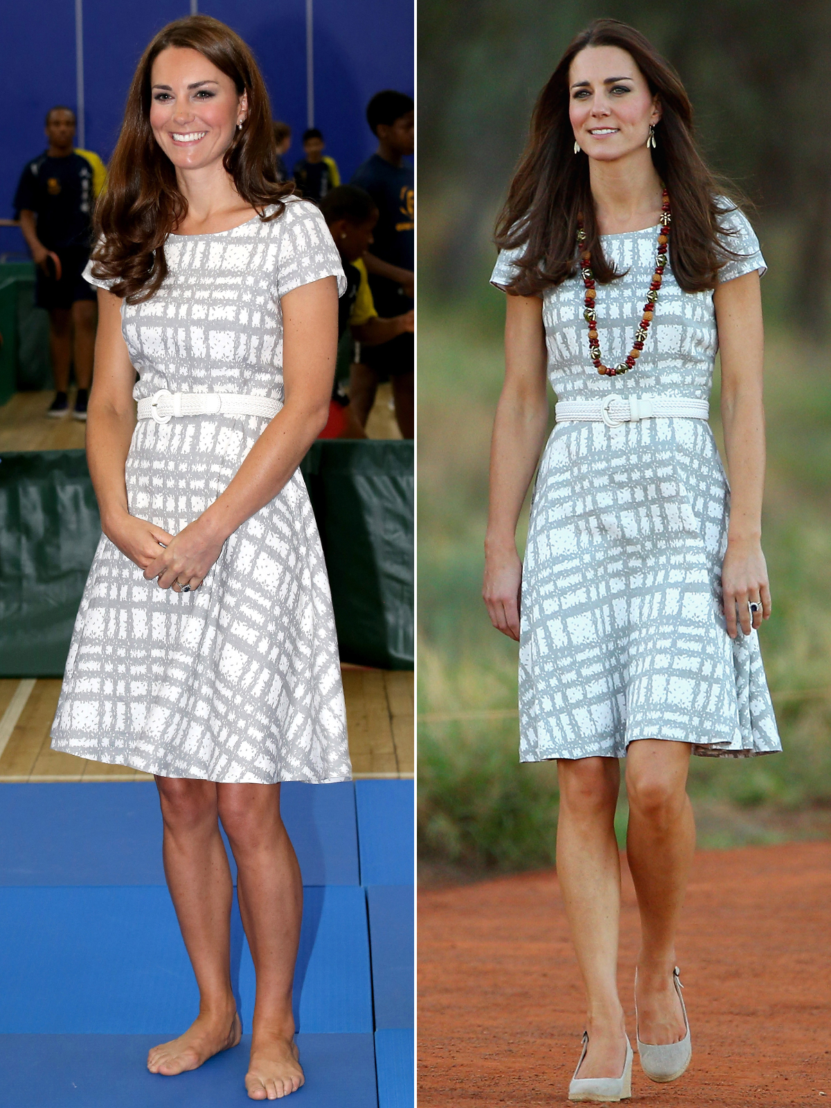 kate-middleton-11