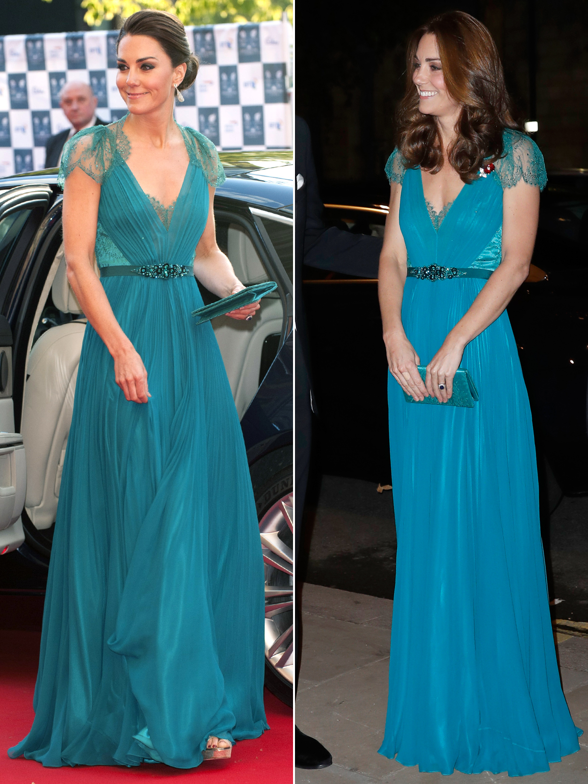 kate-middleton-15