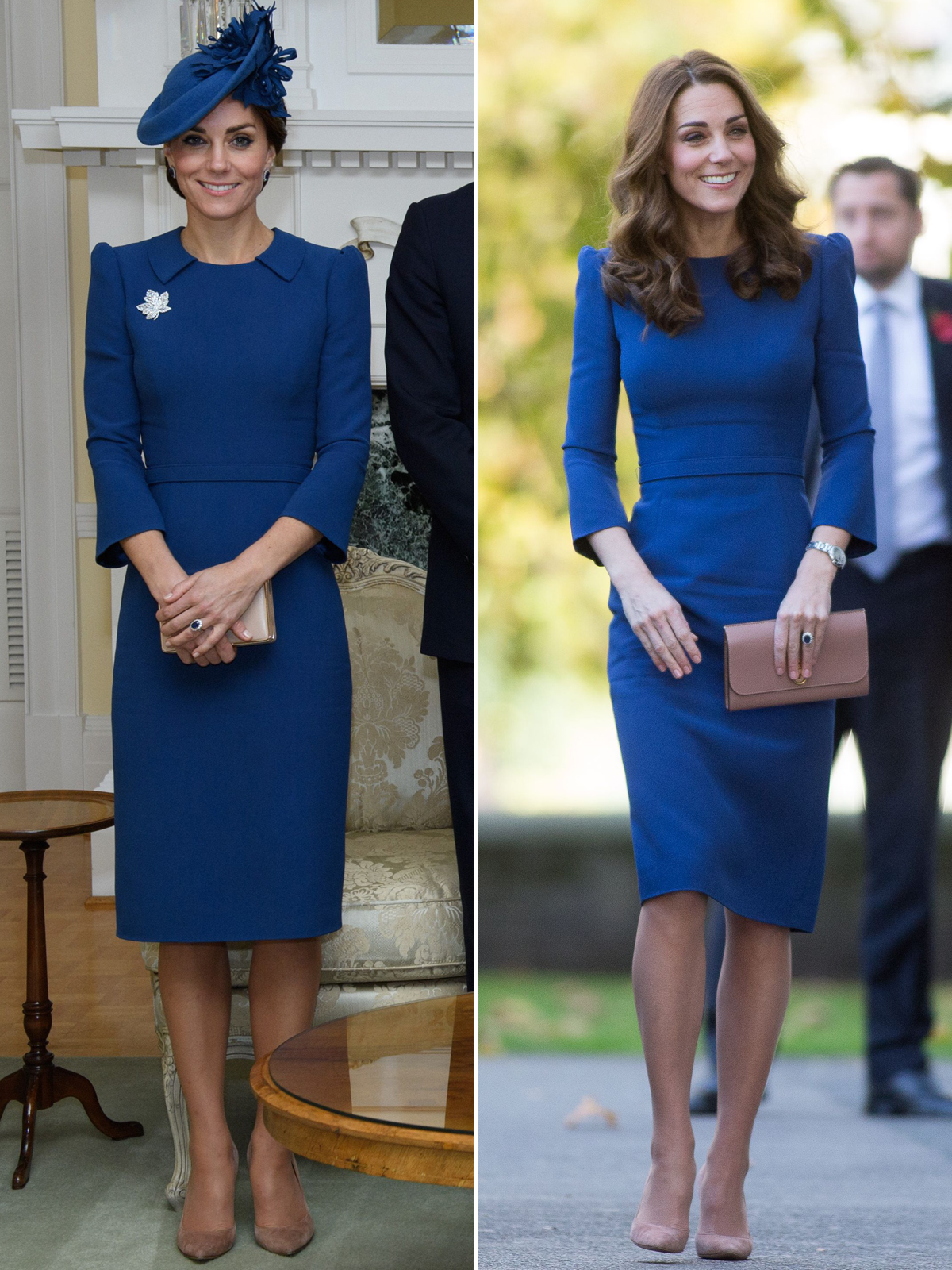 kate-middleton-3