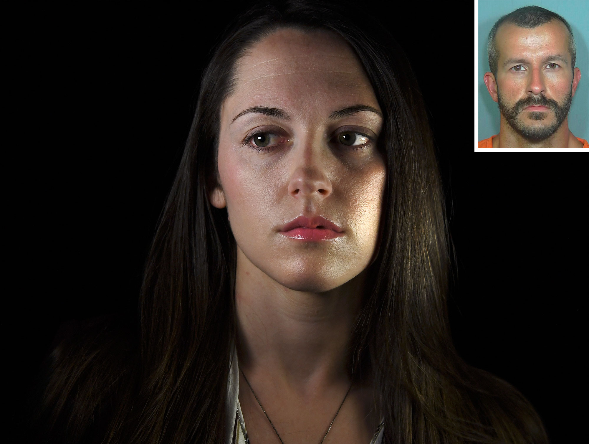 Mistress of Chris Watts speaks out