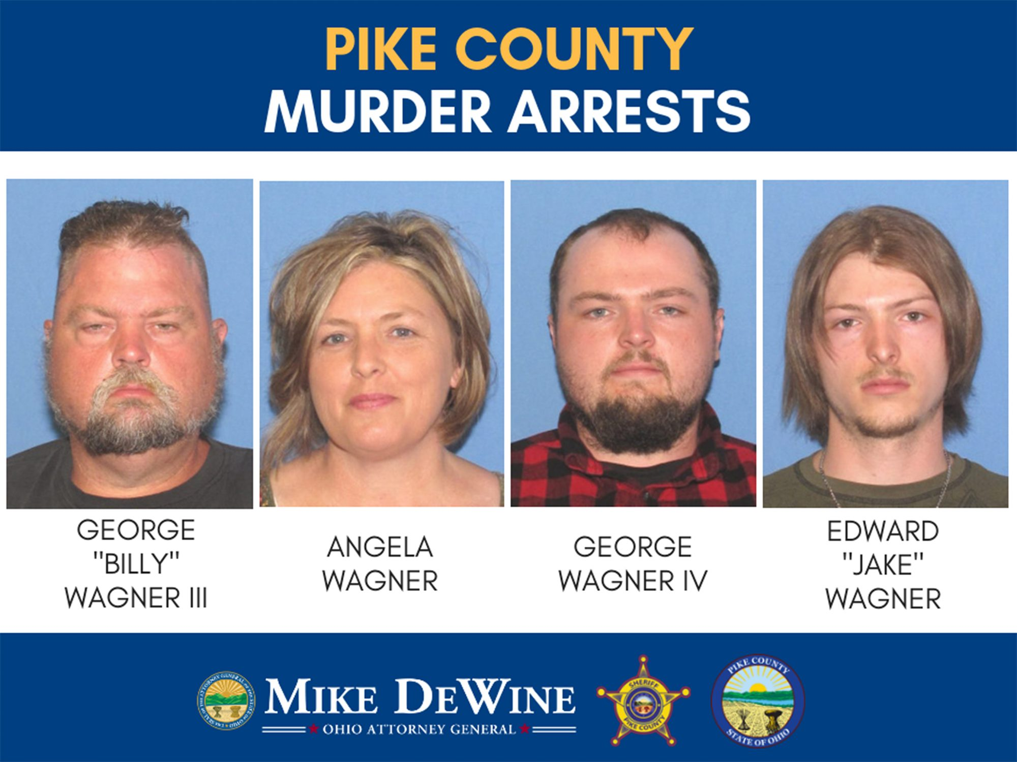 pike-county-arrests-3