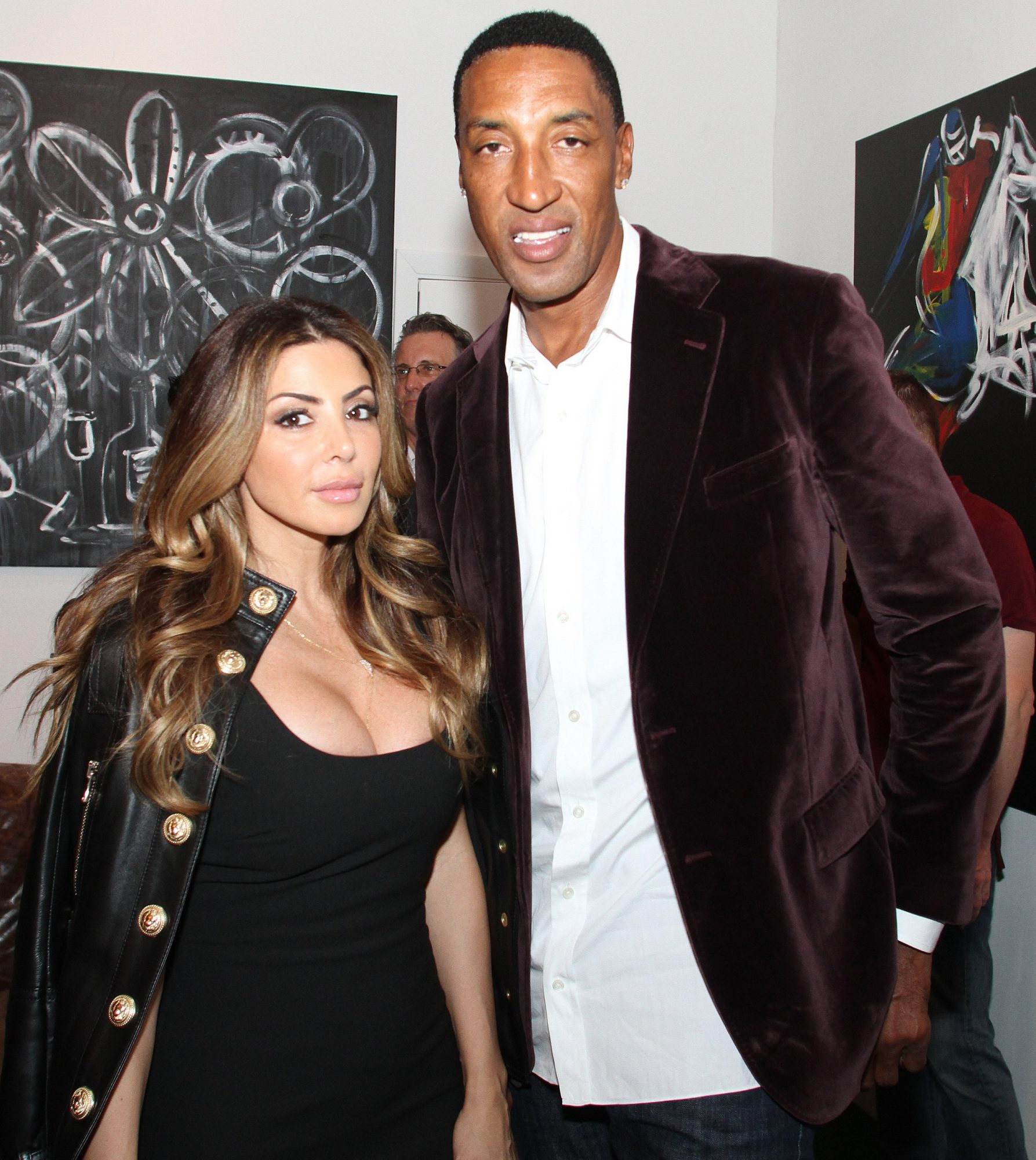 scottie-pippen-larsa-2