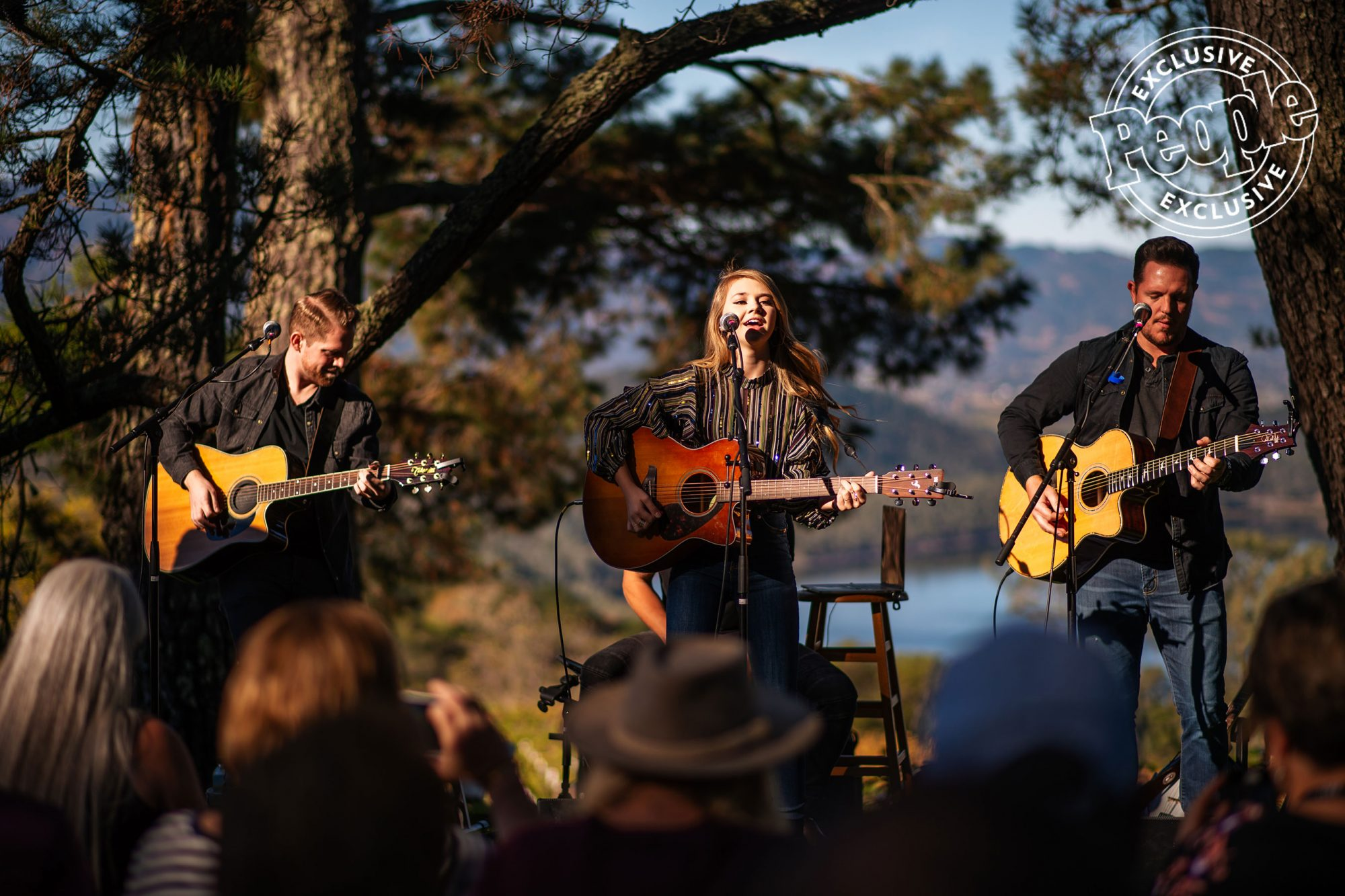 Tegan-Marie-performs-at-Chappellet-Winery-during-LITV