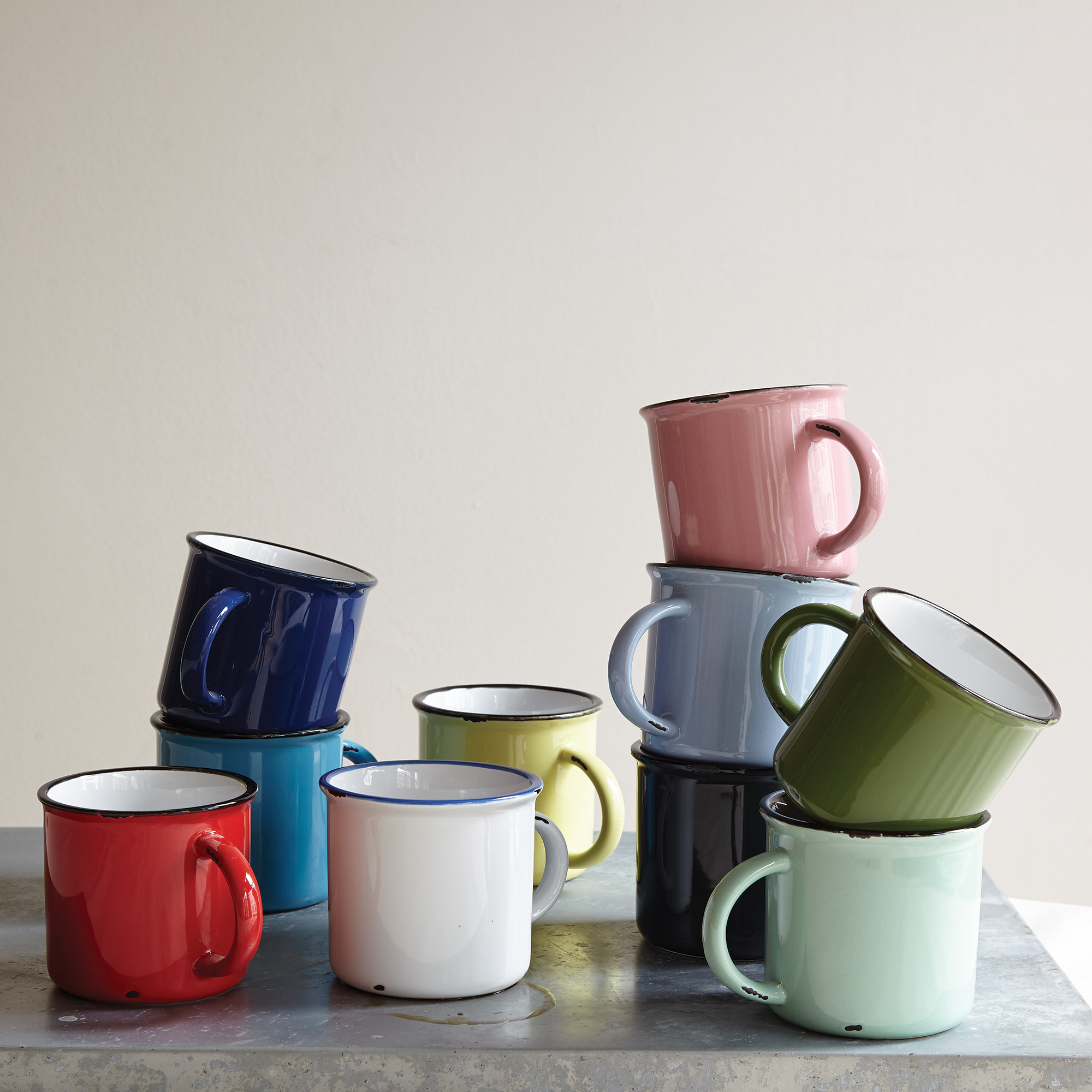 canvas-home-tinware-cups-hostess-gifts
