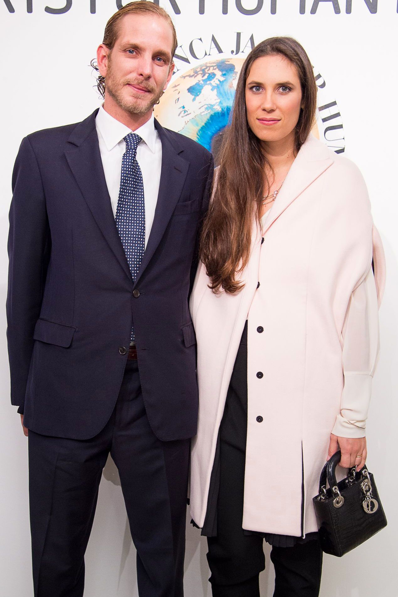 Bianca Jagger hosts 'Arts for Human Rights' Humanitarian Rights Foundation dinner, London, Britain - 14 Oct 2014