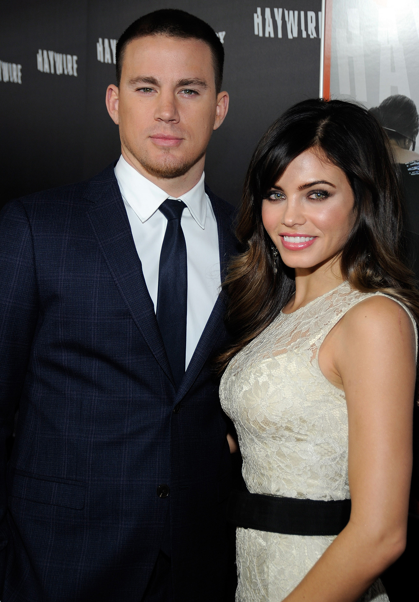 channing-jenna-gallery-10