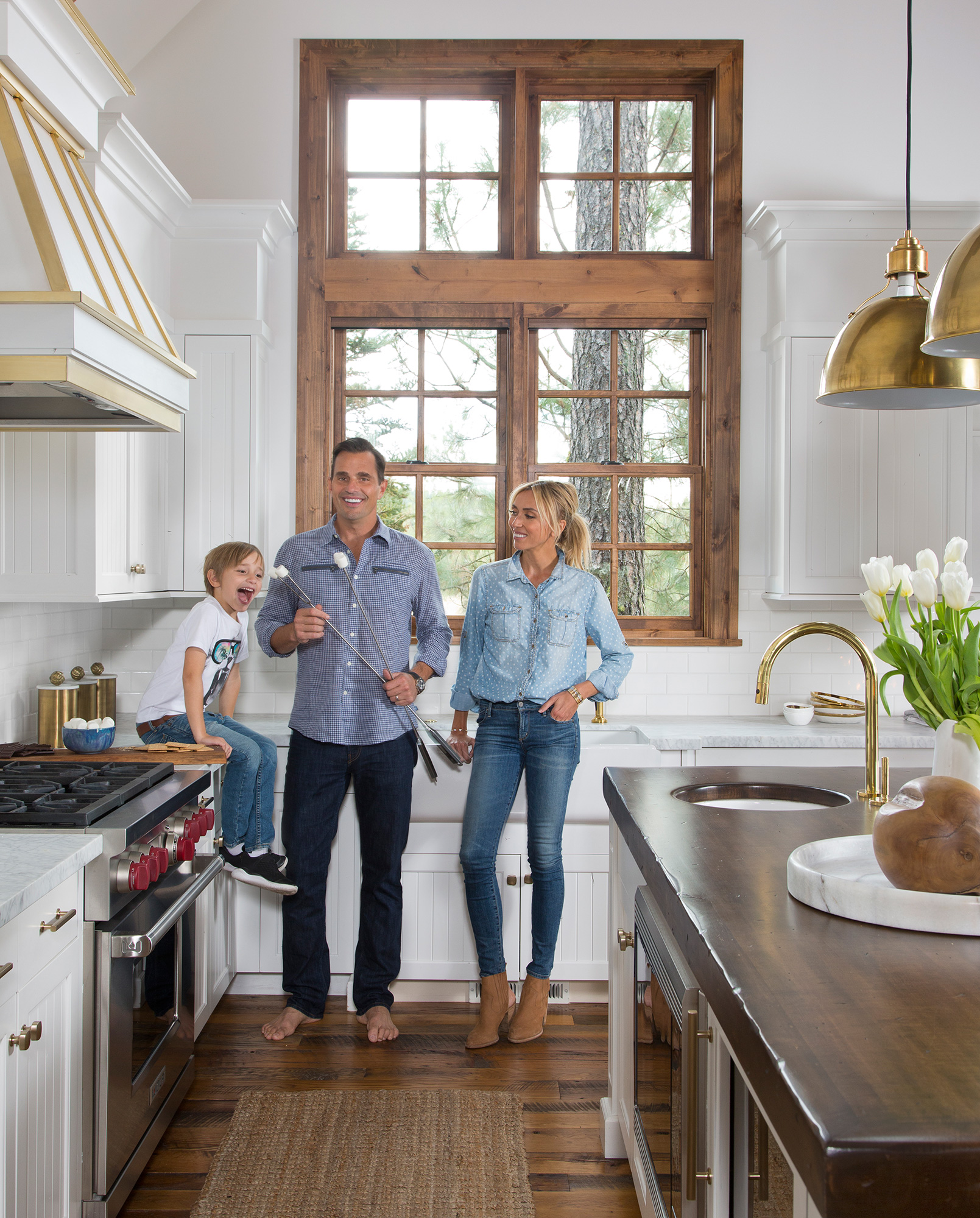 giuliana-bill-rancic-idaho-house-ad-1