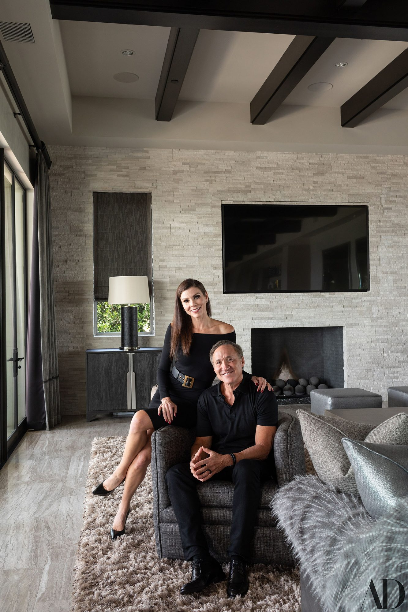 Heather-Dubrow-home-1