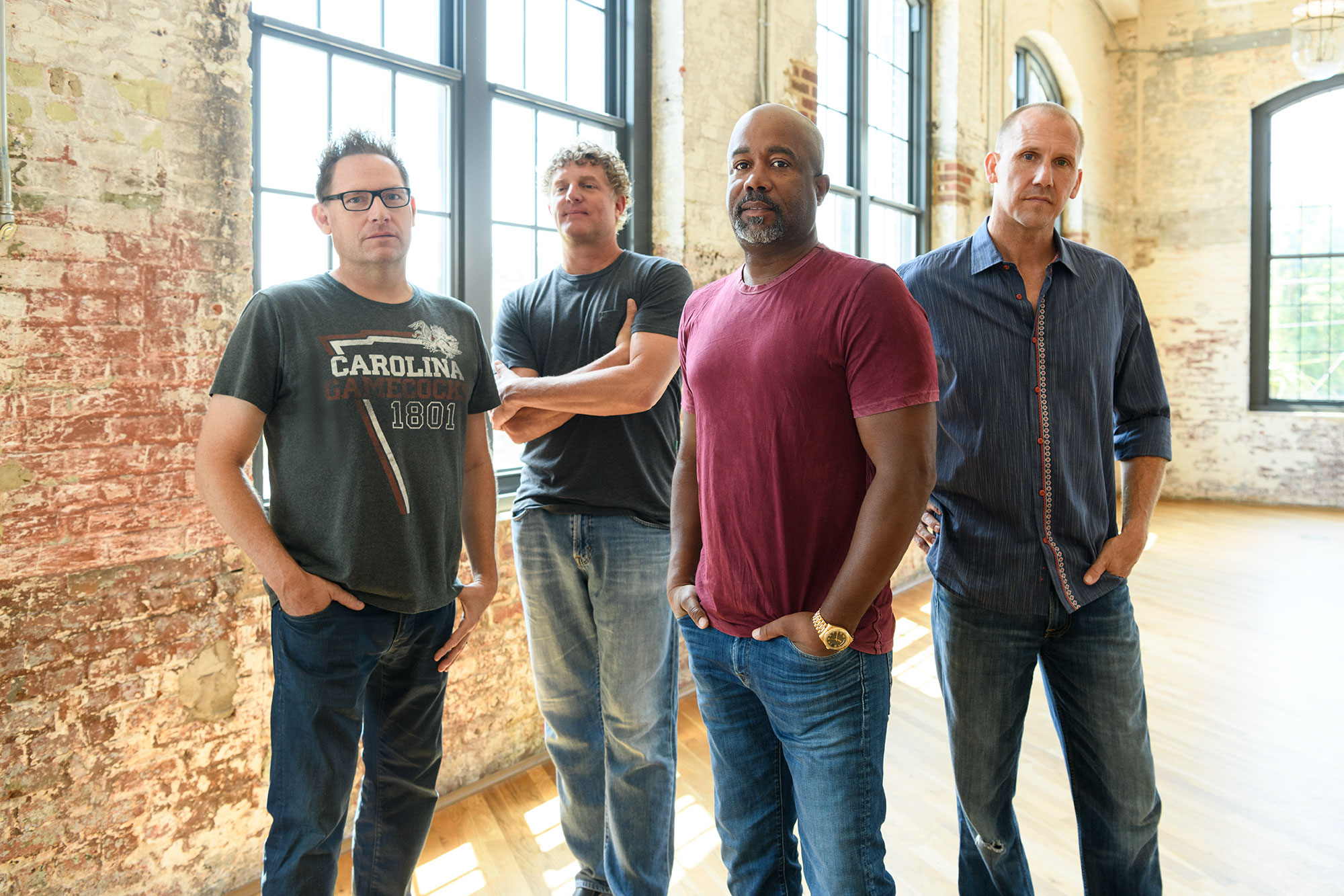hootie-and-the-blowfish