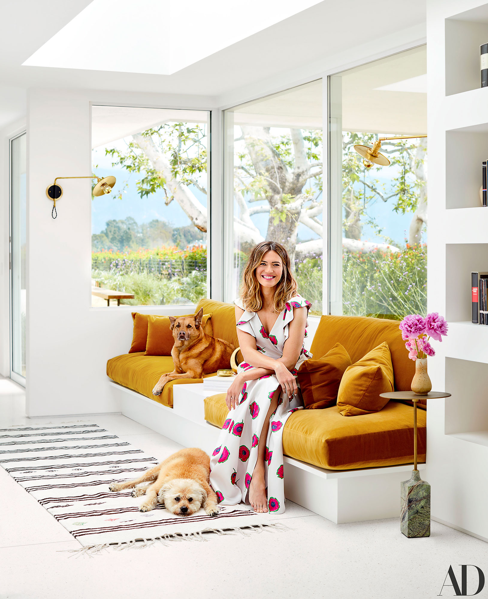 mandy-moore-house-architectural-digest-3