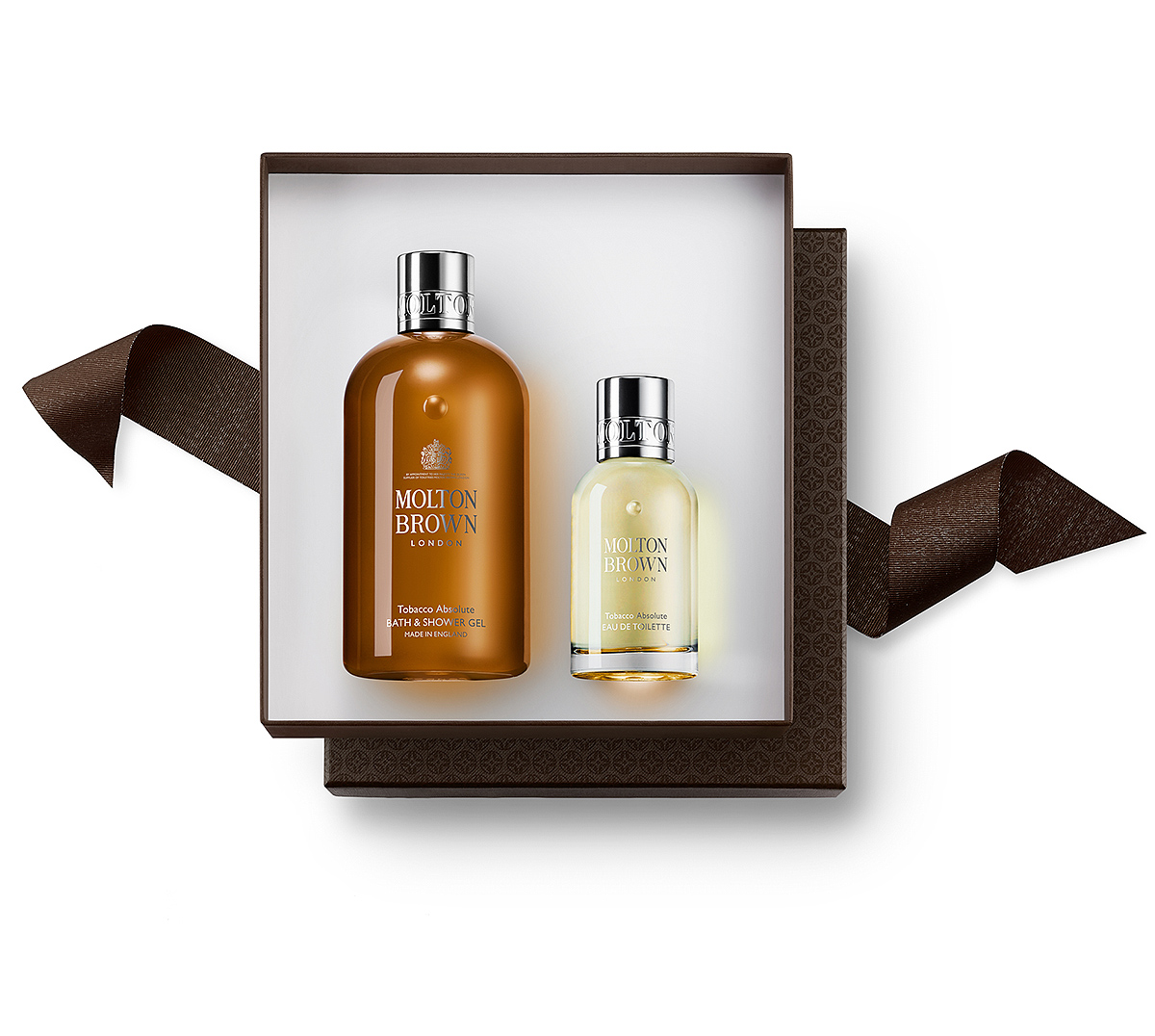 Molton-Brown-Tobacco-Absolute-Fragrance-Layering-Gift-Set