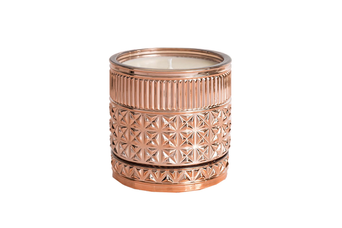 rose-gold-candle-1200