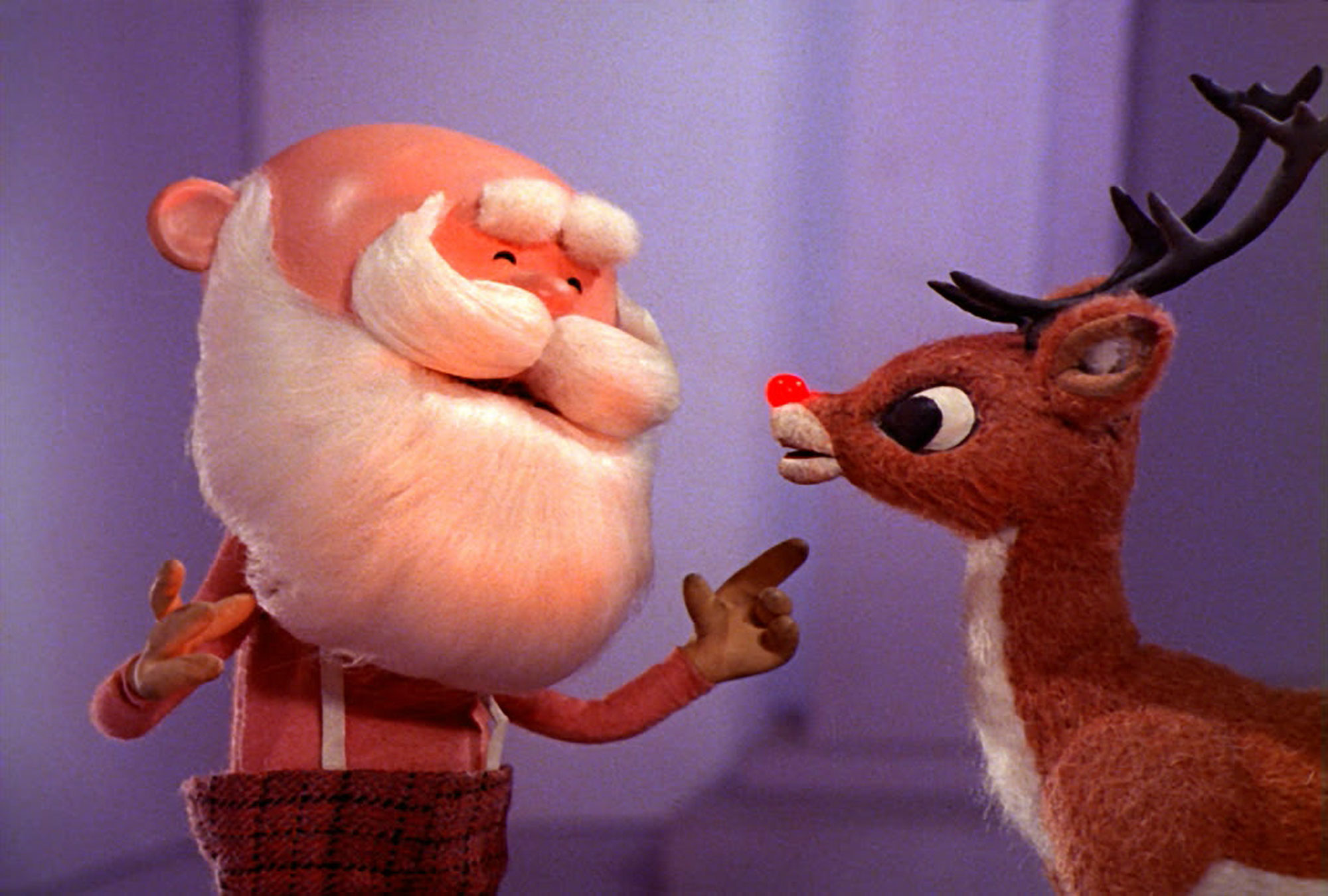 rudolph-puppets-1