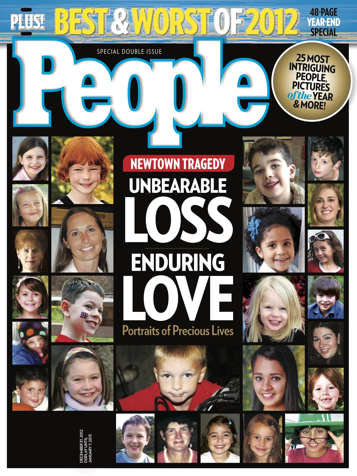 sandy-hook-2012-cover