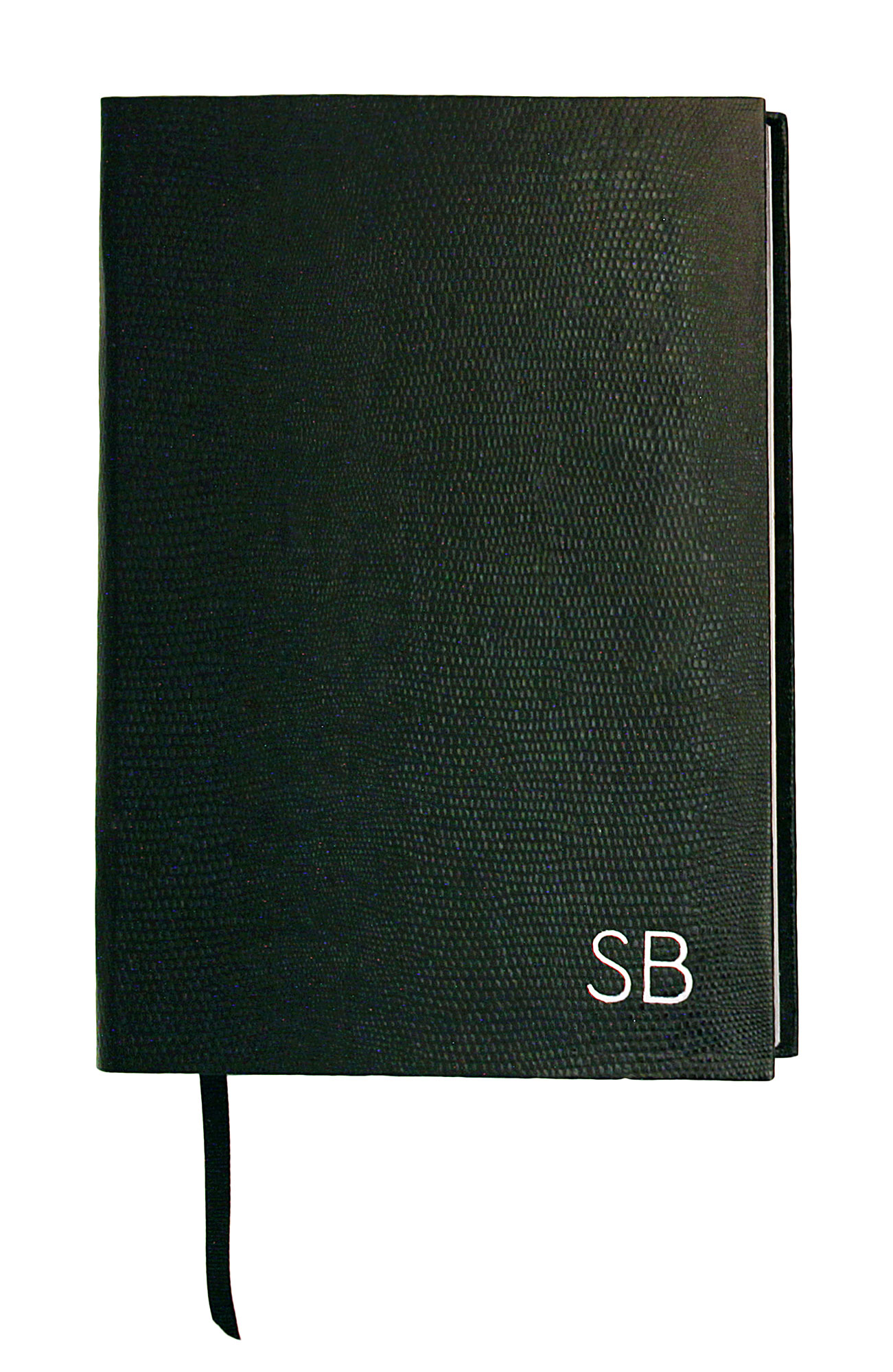 sloane-stationery-monogram-notebook