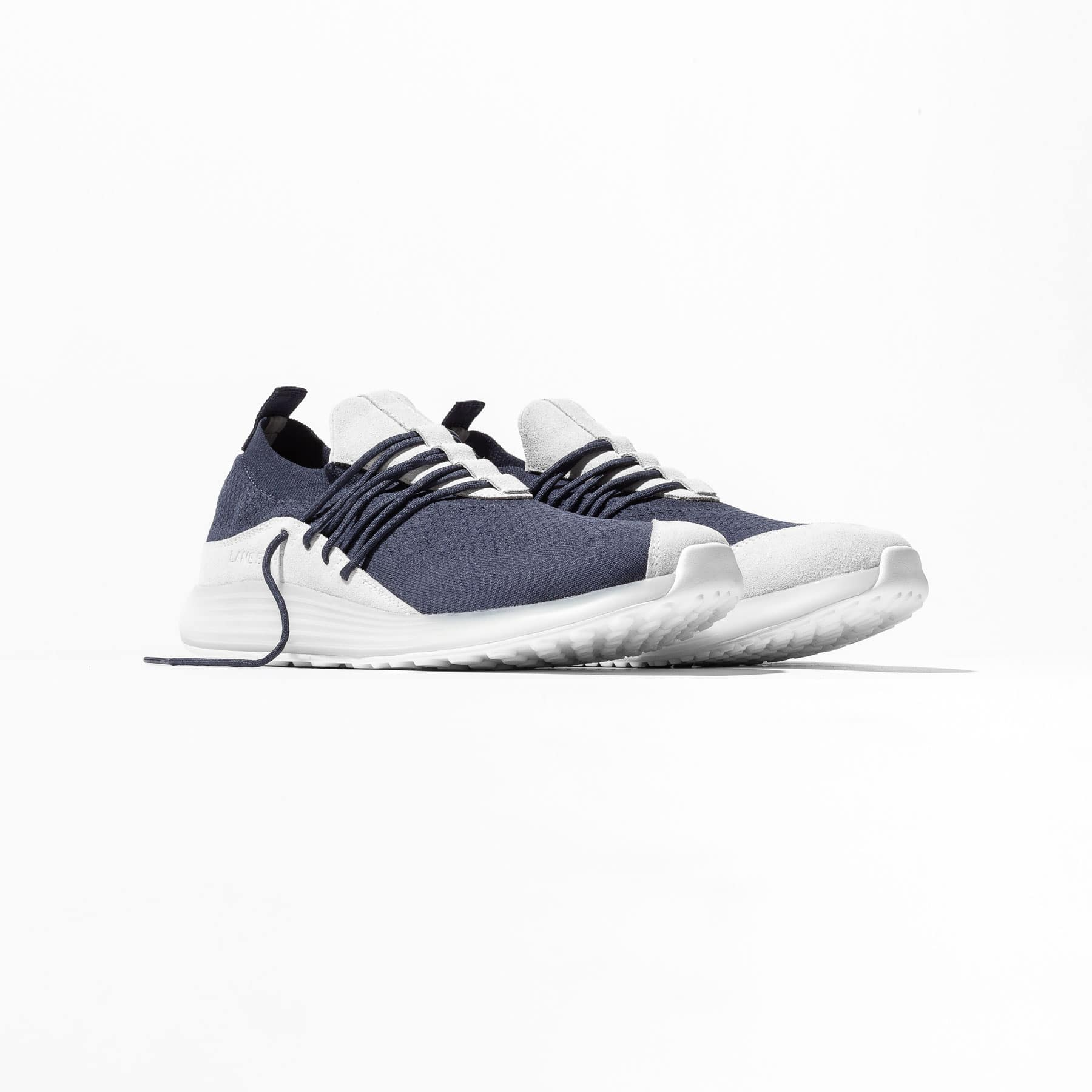 Lane Eight Trainer Ad 1