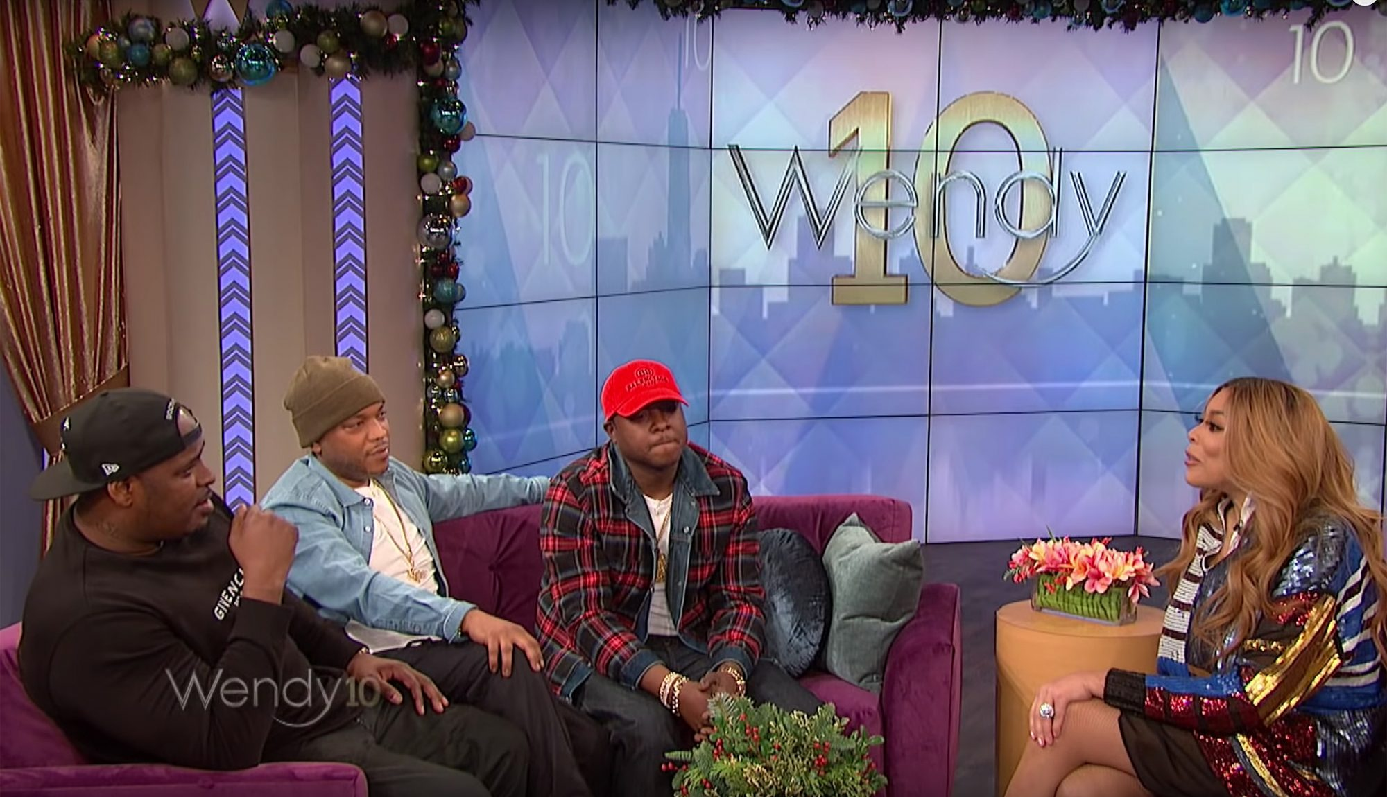 wendy-williams-the-lox