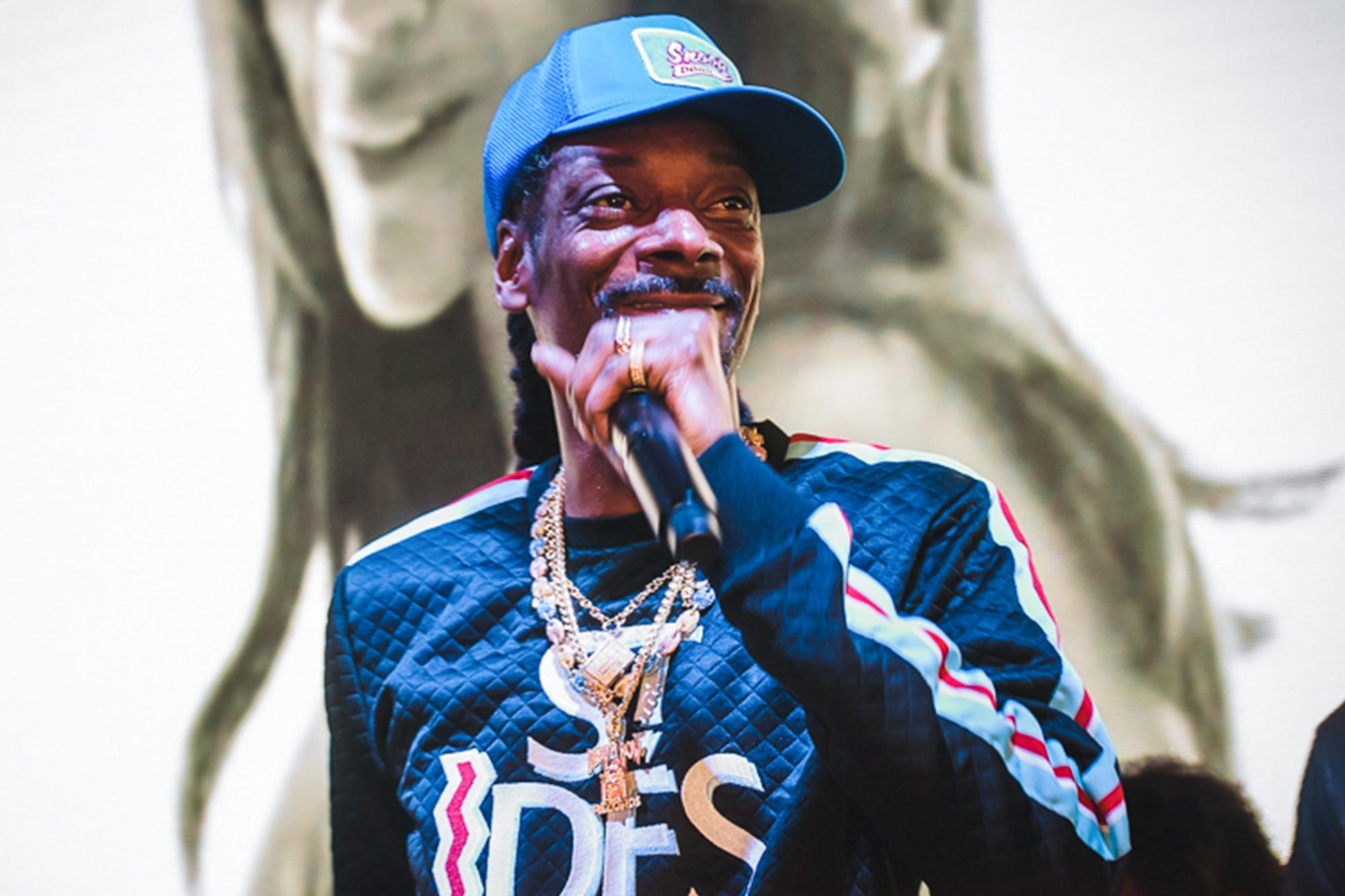 20190104_grand_snoop-dogg_firsts-nt-19