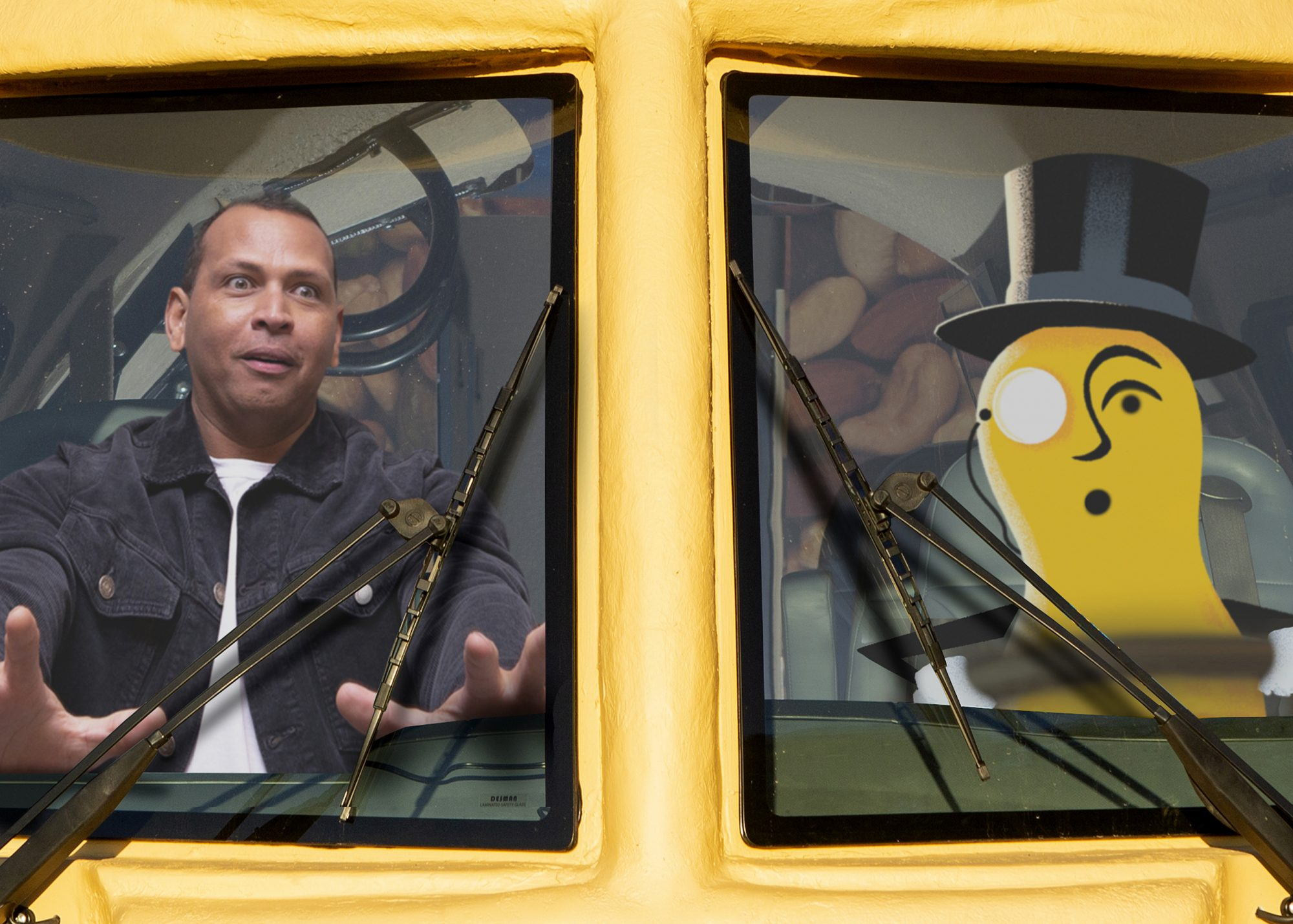 a-rod-mr-peanut