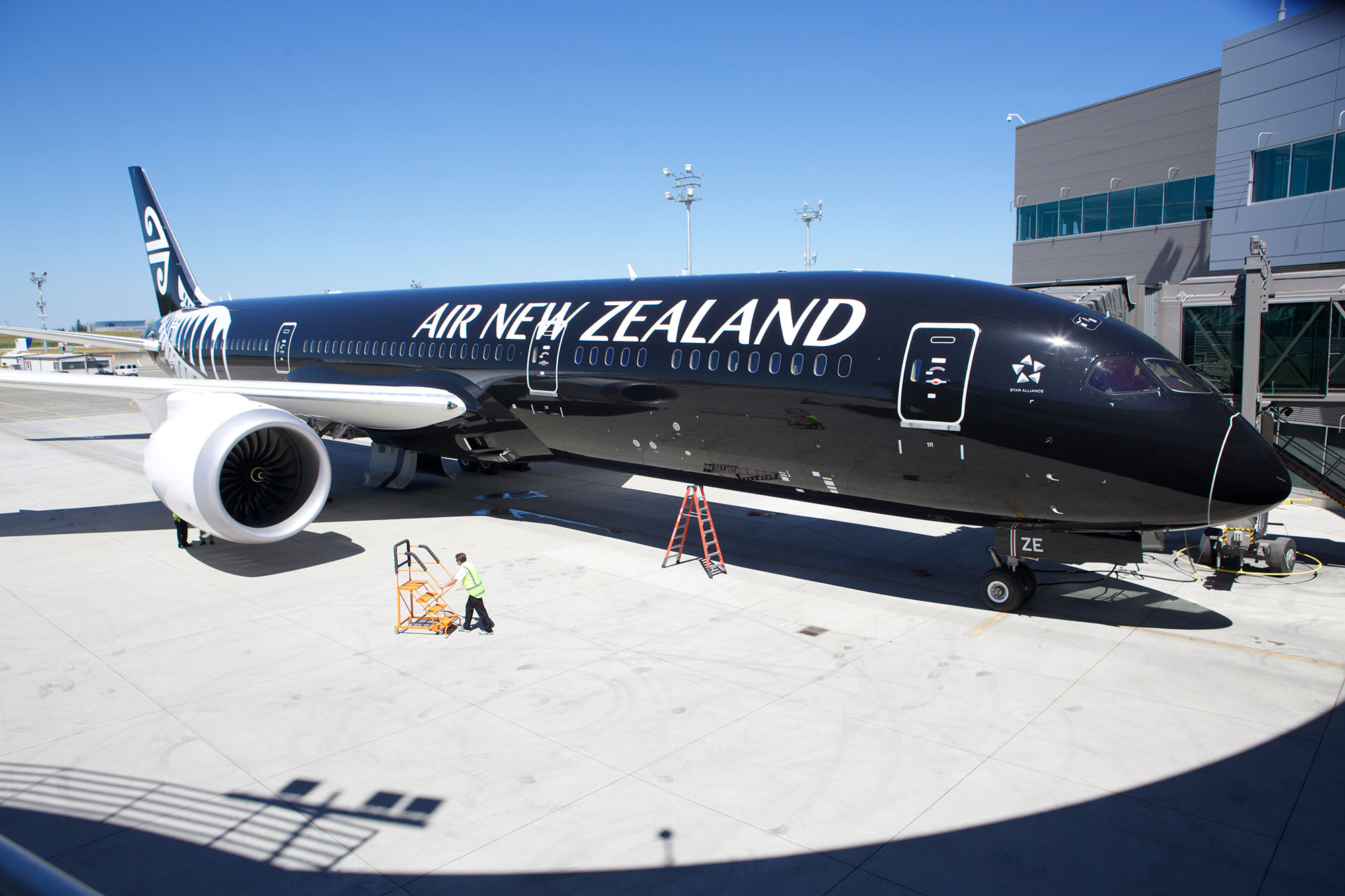 air-new-zealand-plane