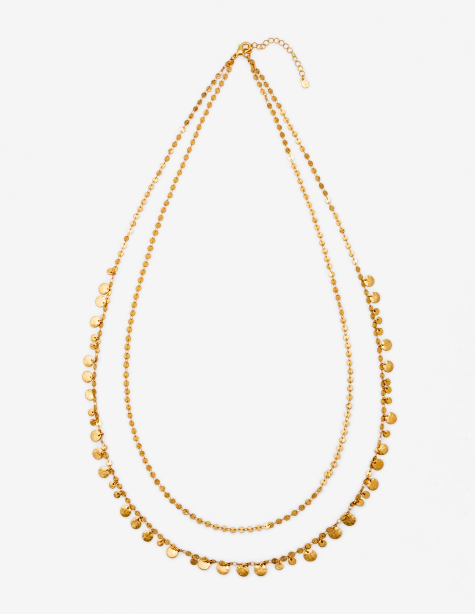 boden necklace