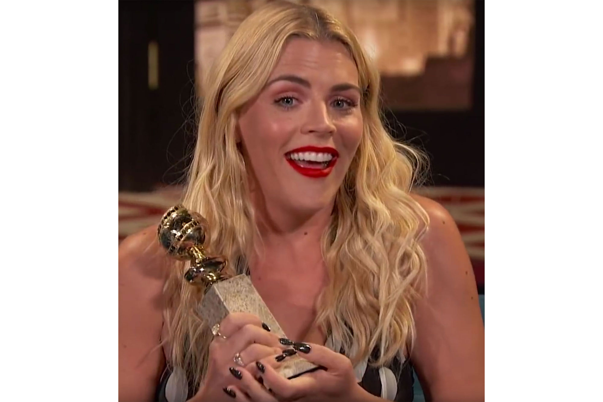 busy-philipps-1