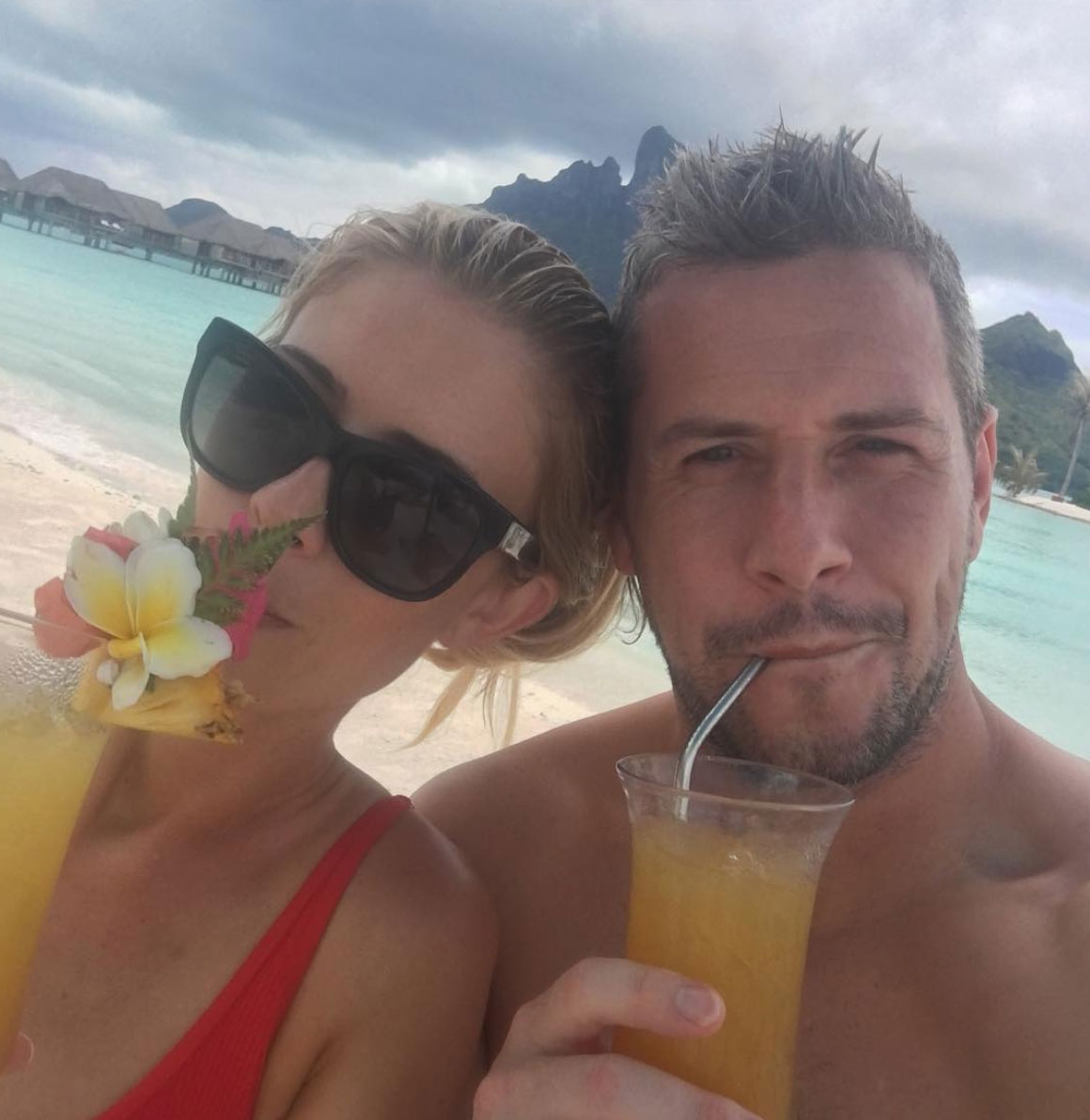 christina-el-moussa-ant-anstead-honeymoon-1