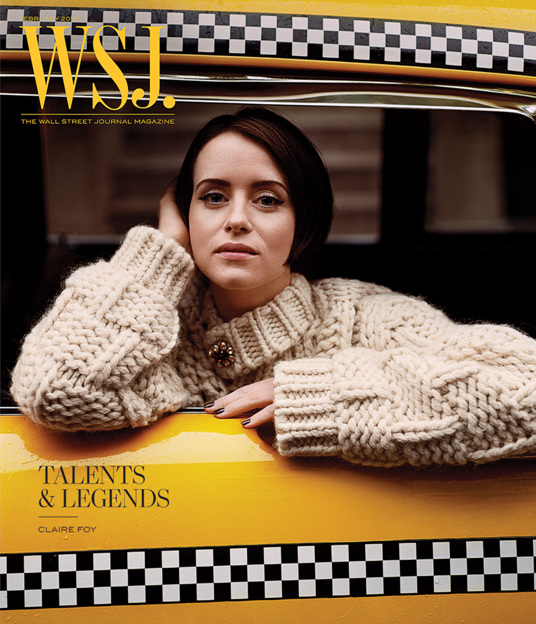 claire-foy-3