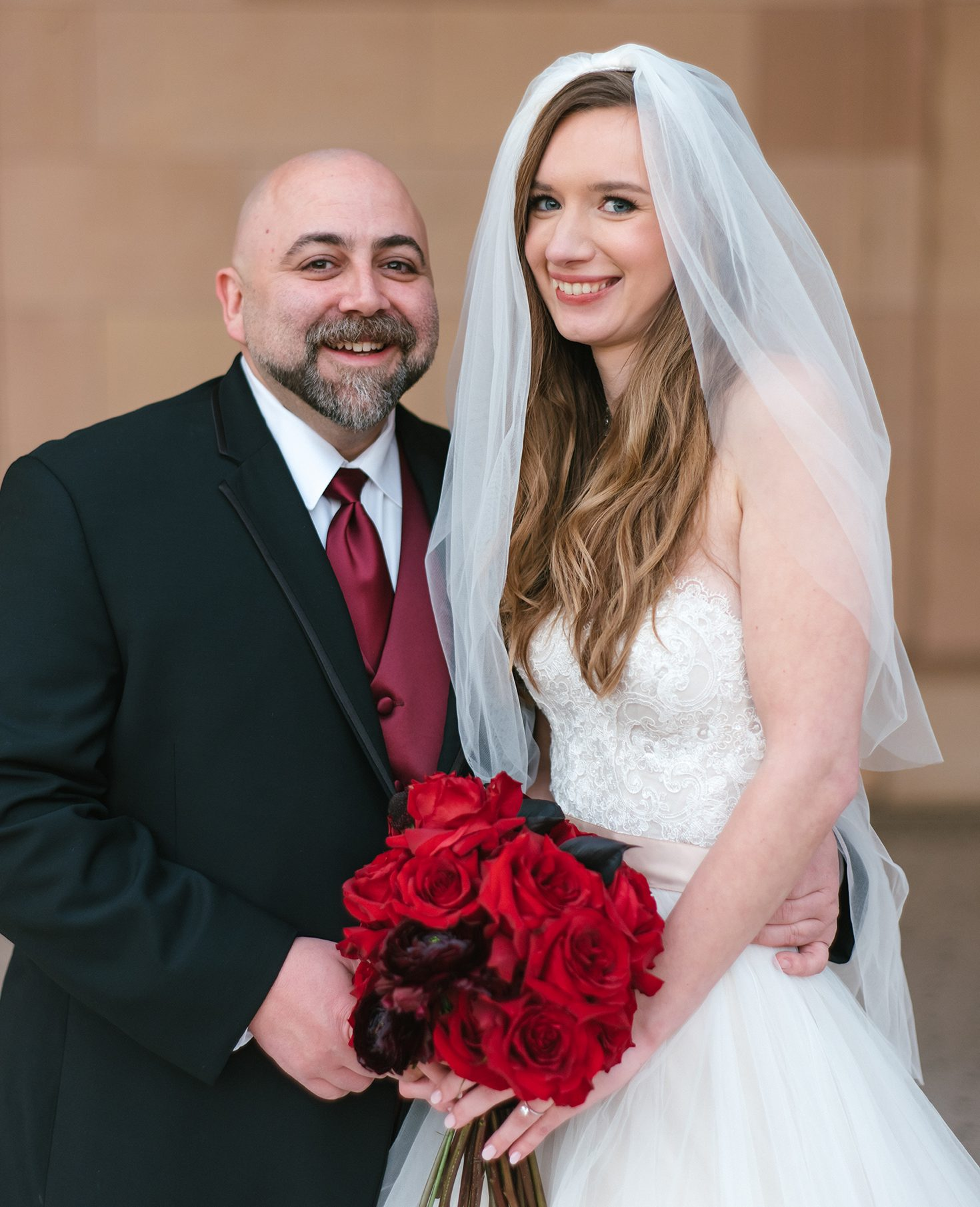 duff-goldman-wedding-couple-close-up-0119-e1548256765764.jpg
