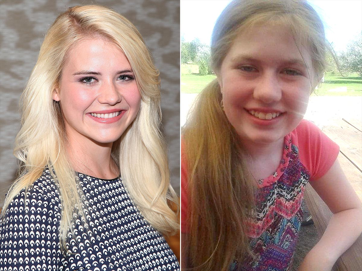 elizabeth-smart-jayme-closs