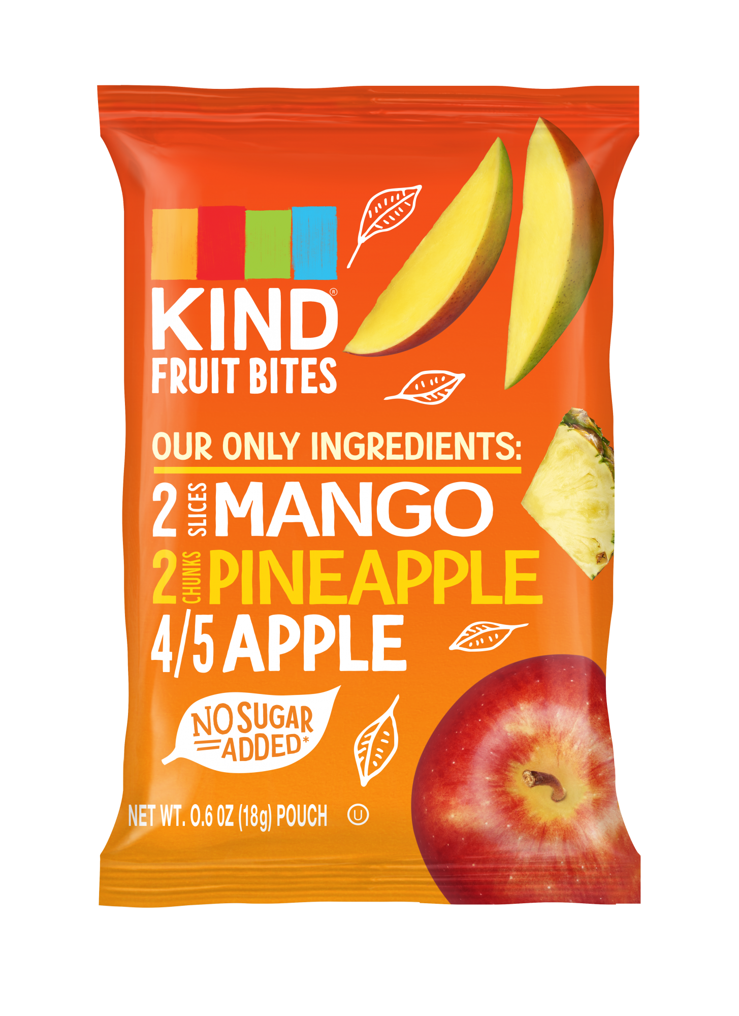 FruitBites_MangoPineappleApple_Pouch