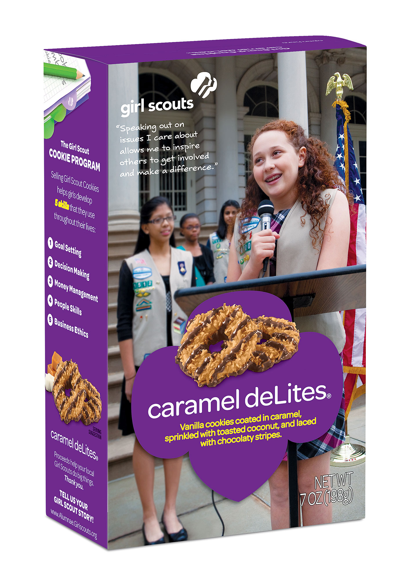 girl-scout-cookies-1