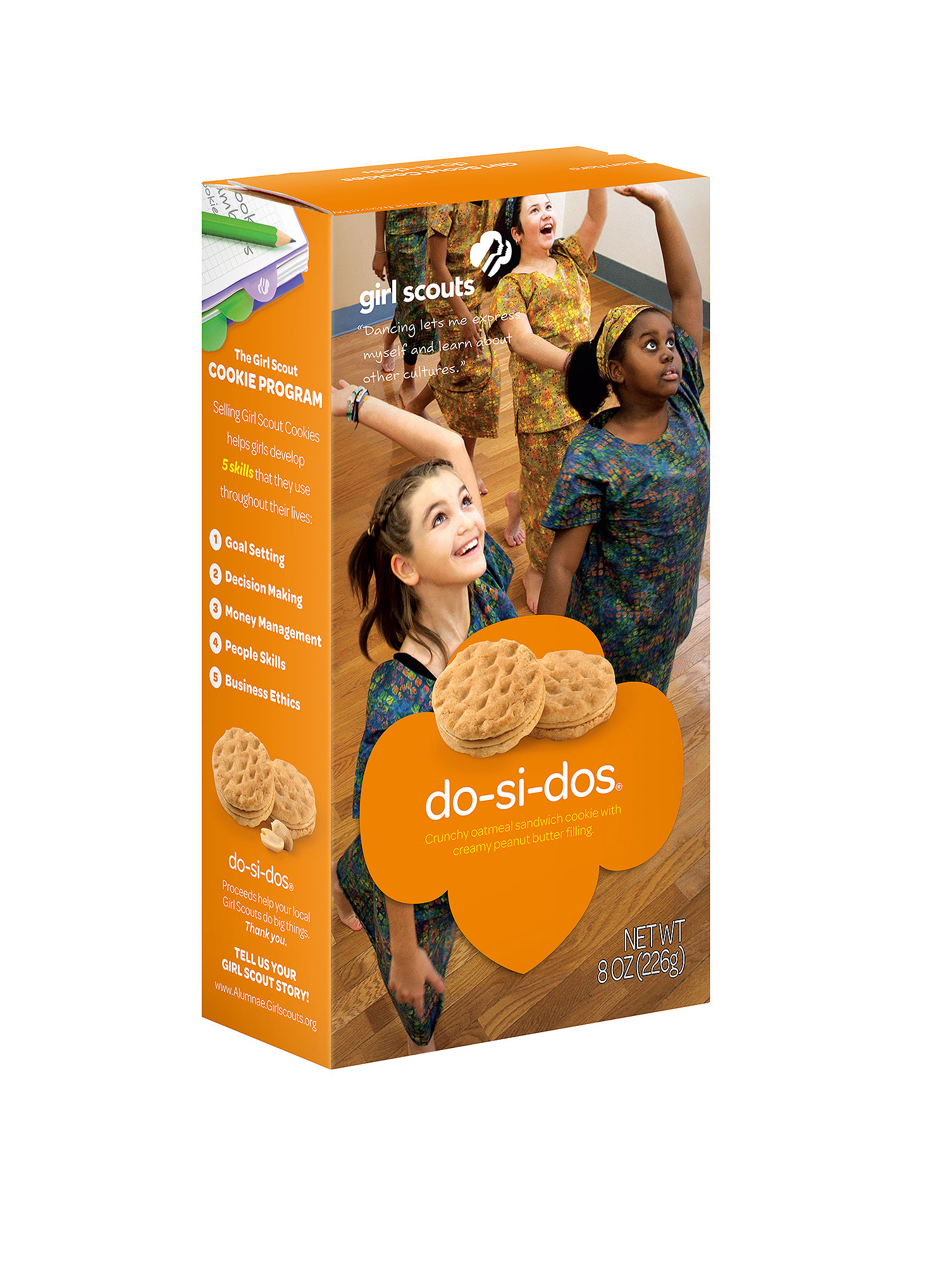 girl-scout-cookies-10