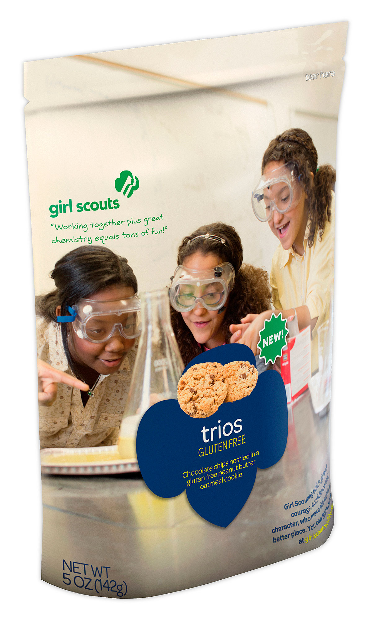 girl-scout-cookies-2