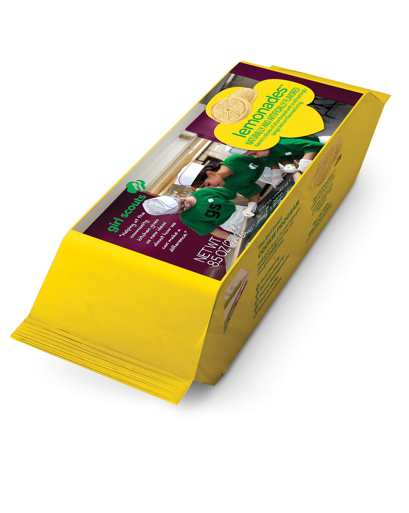 girl-scout-cookies-3